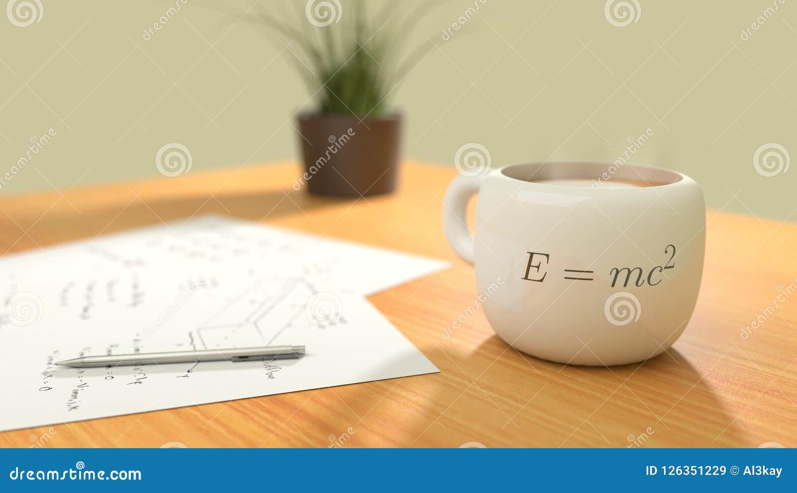 Χρόνος Coffeequation!