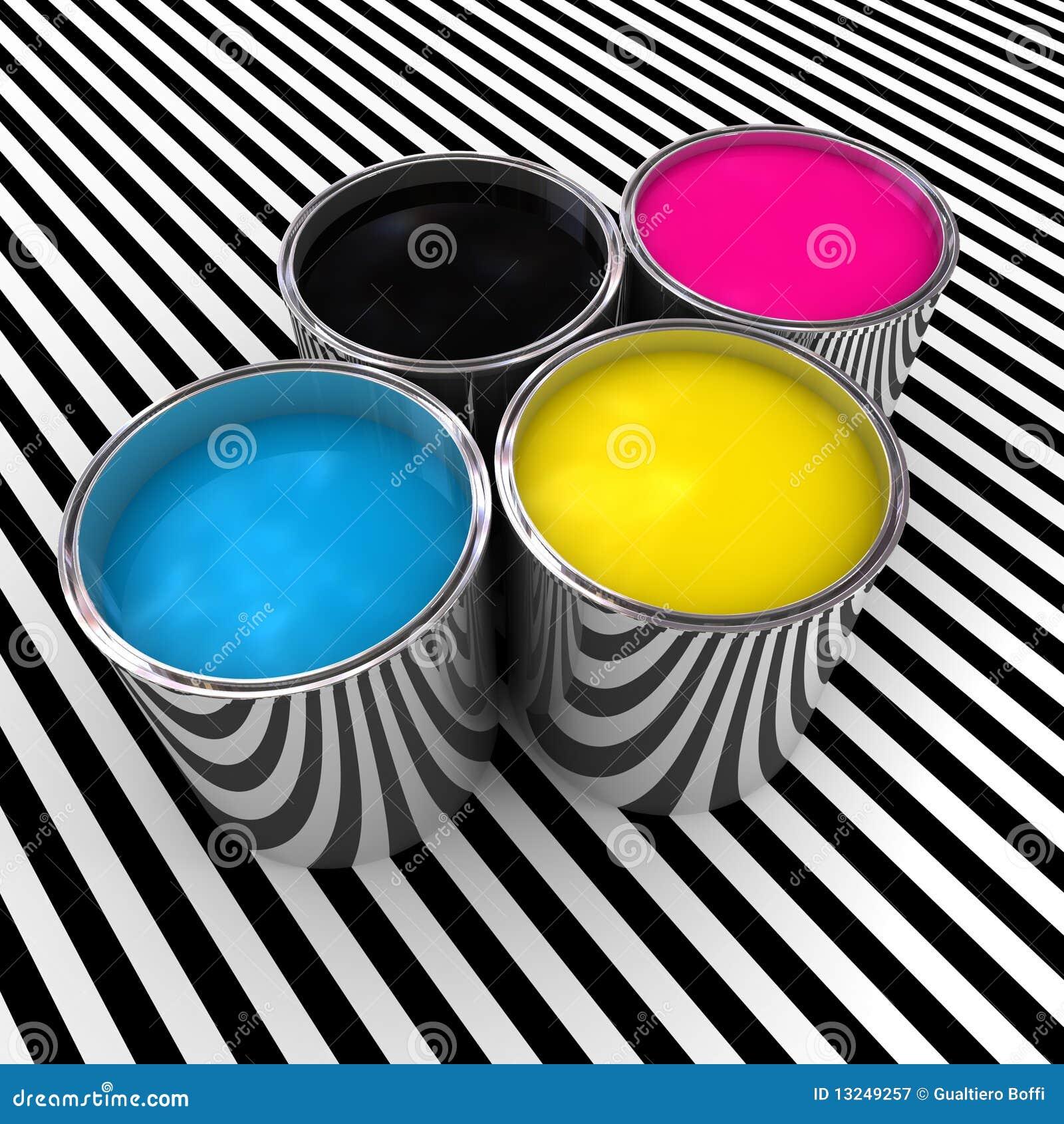 χρώμα χρώματος ανασκόπησης