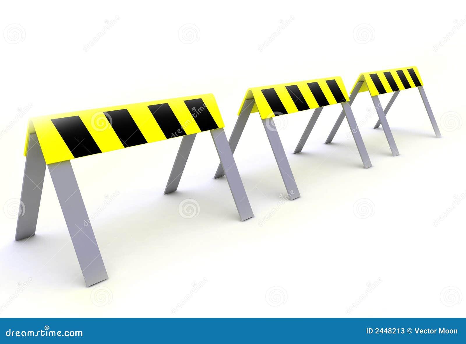 χτίζοντας δρόμος