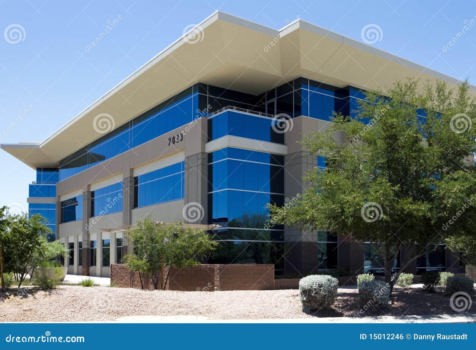 χτίζοντας εταιρικό εξωτ&epsilo
