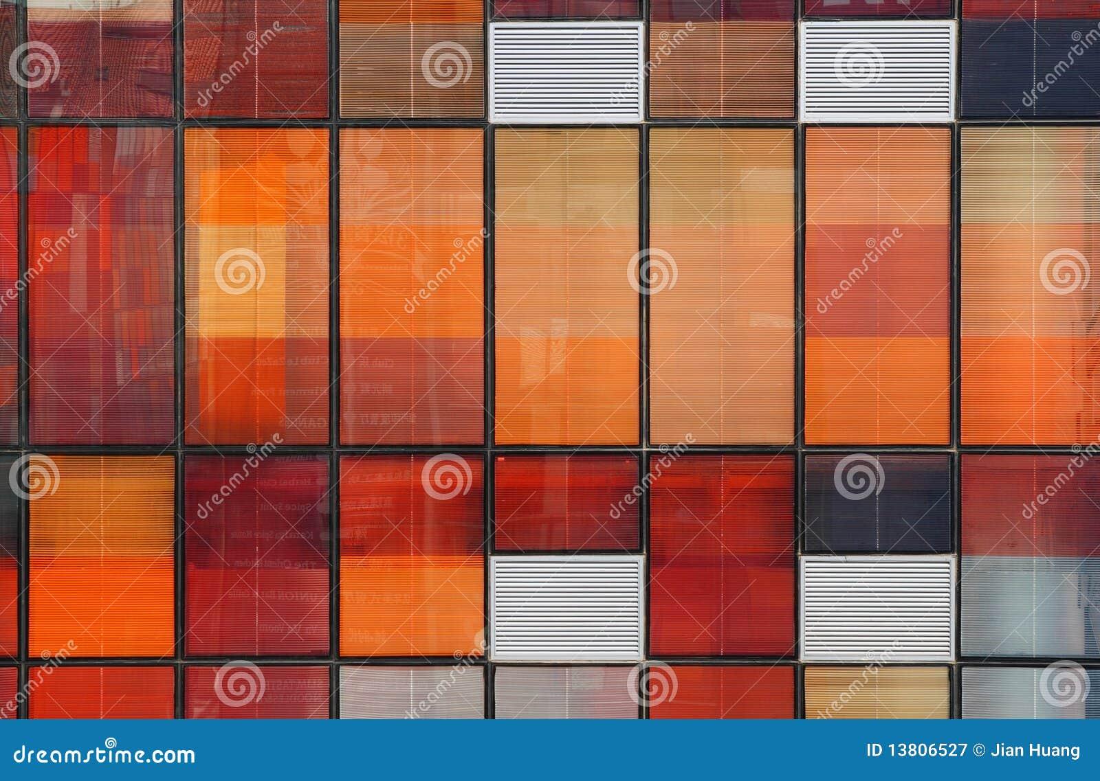 χτίζοντας τοίχος διακο&sigm