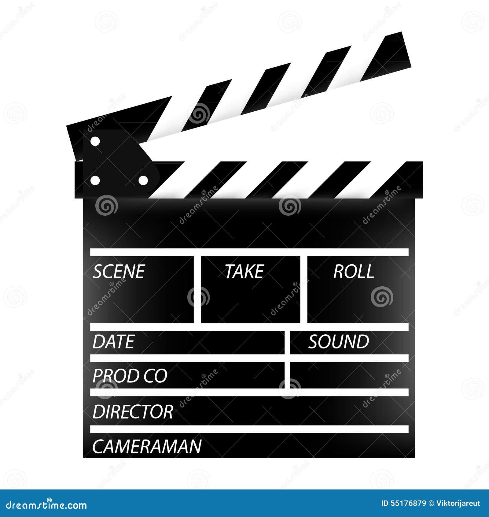Χτύπημα κινηματογράφων