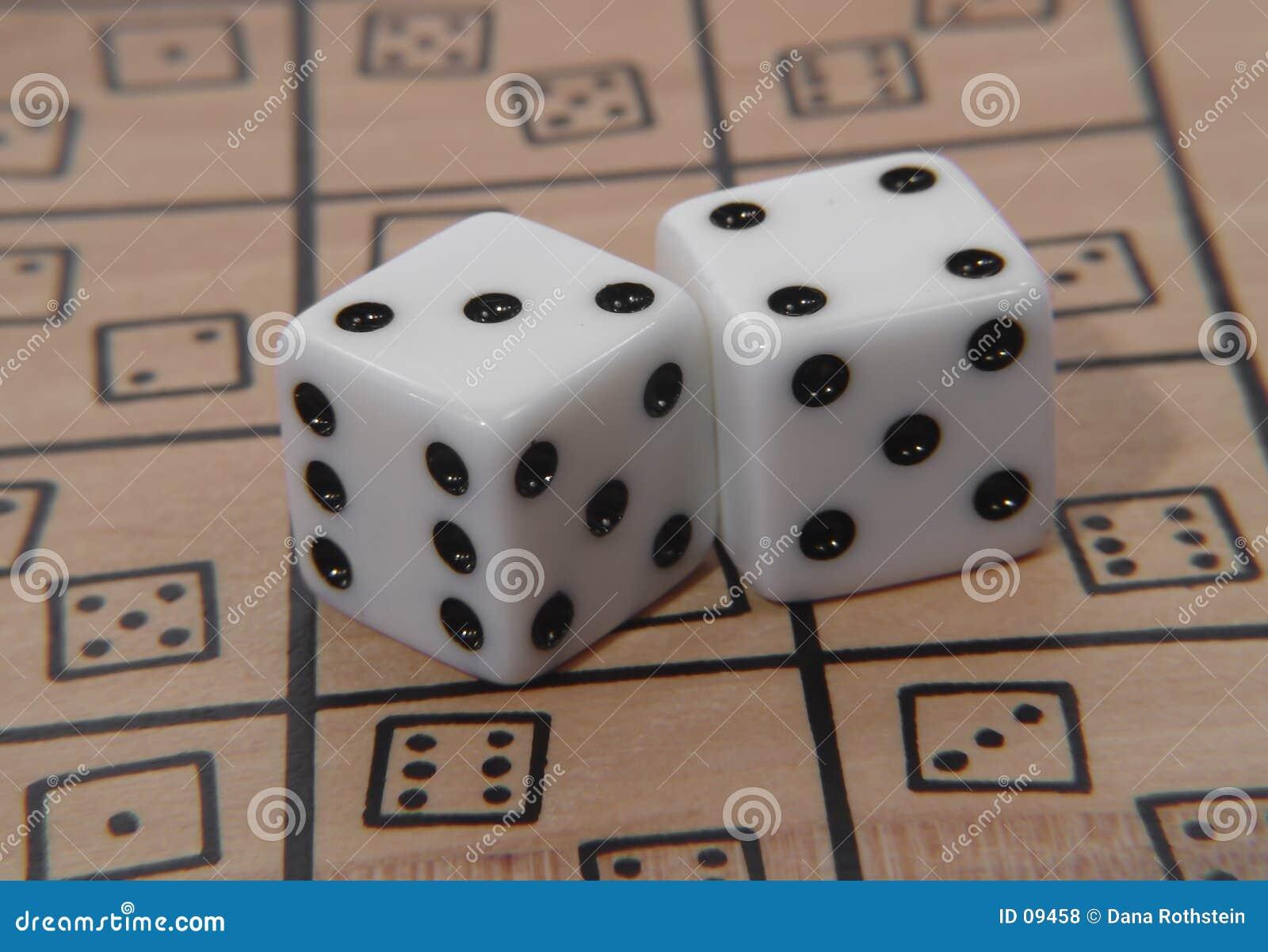χωρίστε σε τετράγωνα το παιχνίδι