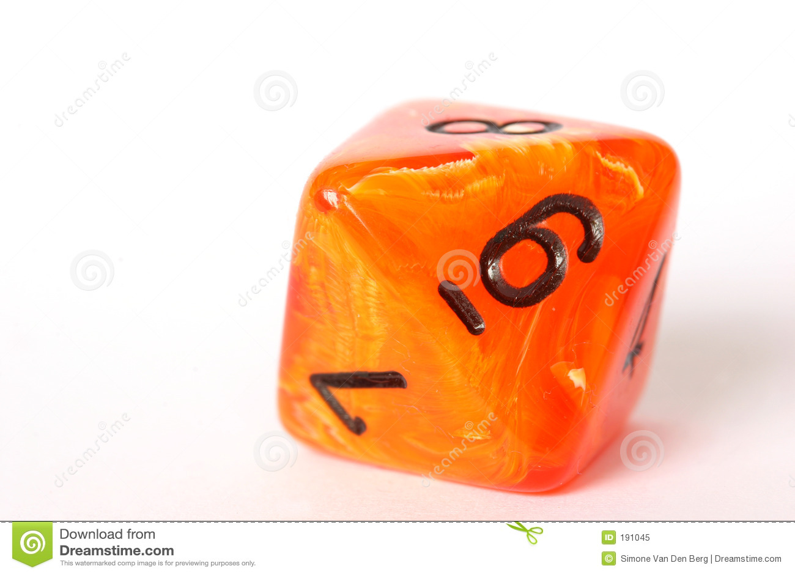 χωρίστε σε τετράγωνα το π&om