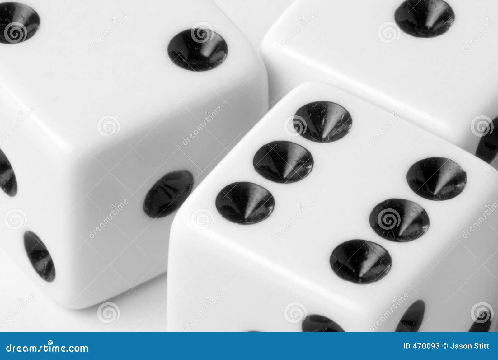 χωρίστε σε τετράγωνα