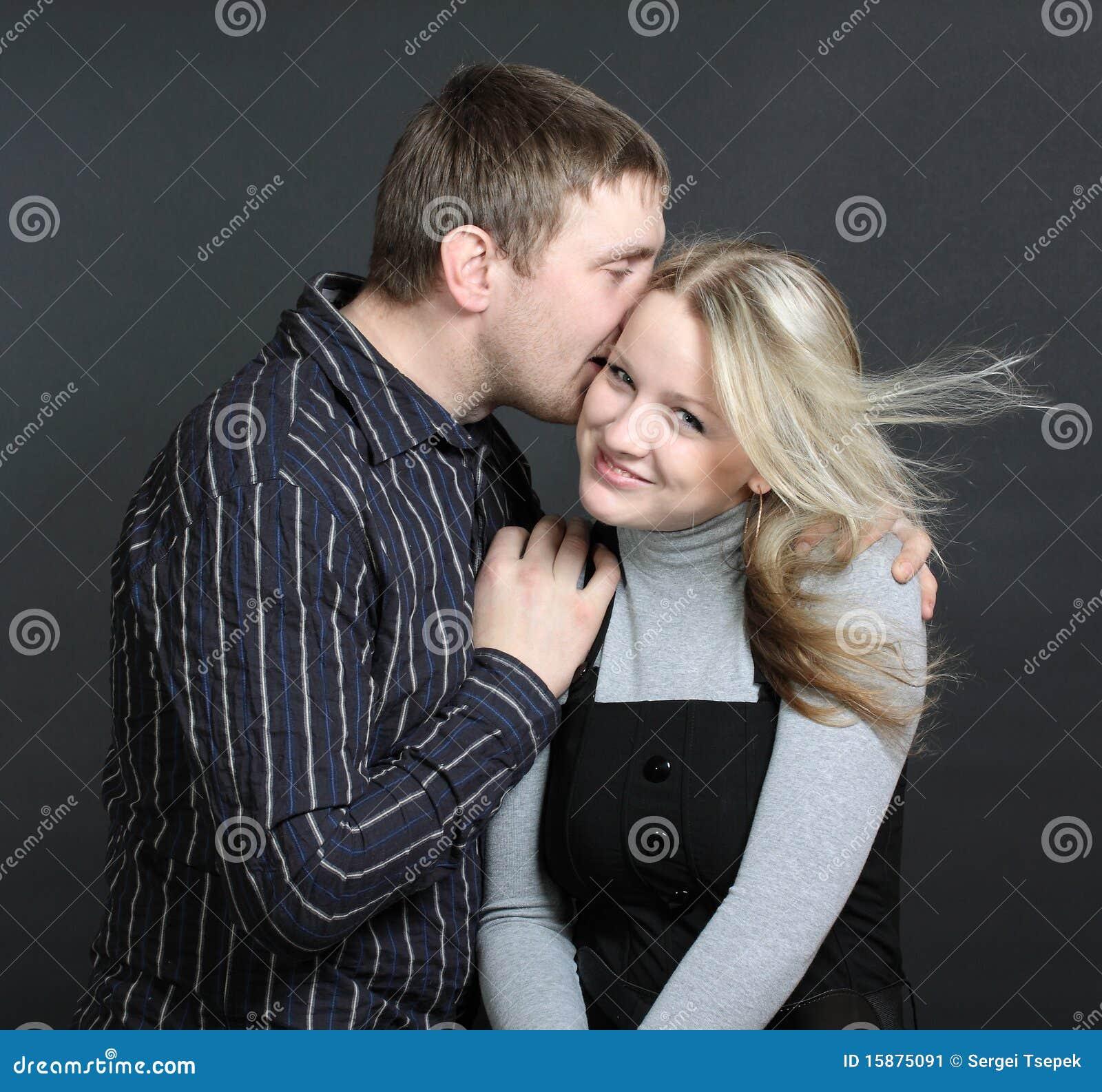 Χαλού dating