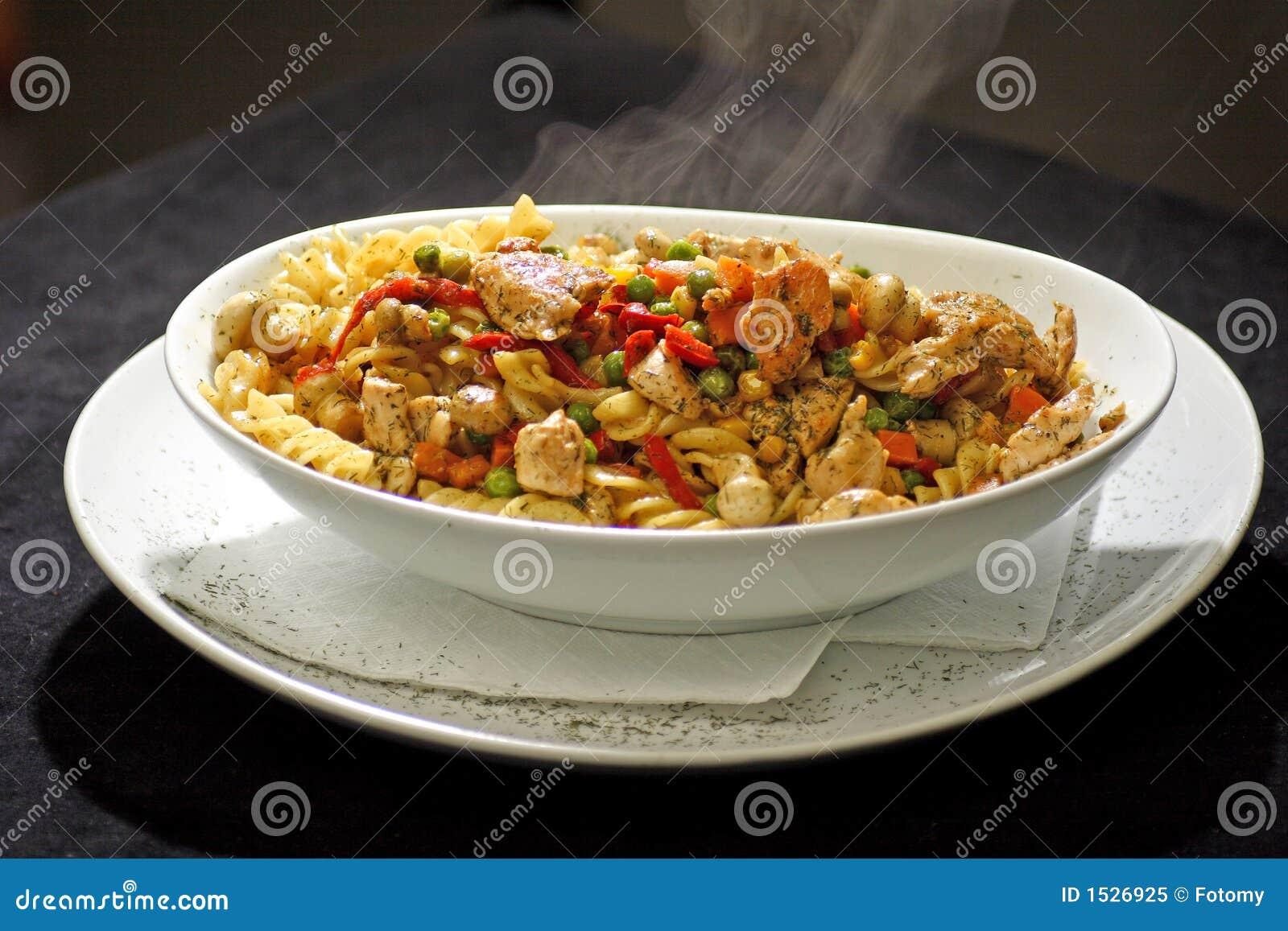 ψημένα στη σχάρα κοτόπουλ&omicro