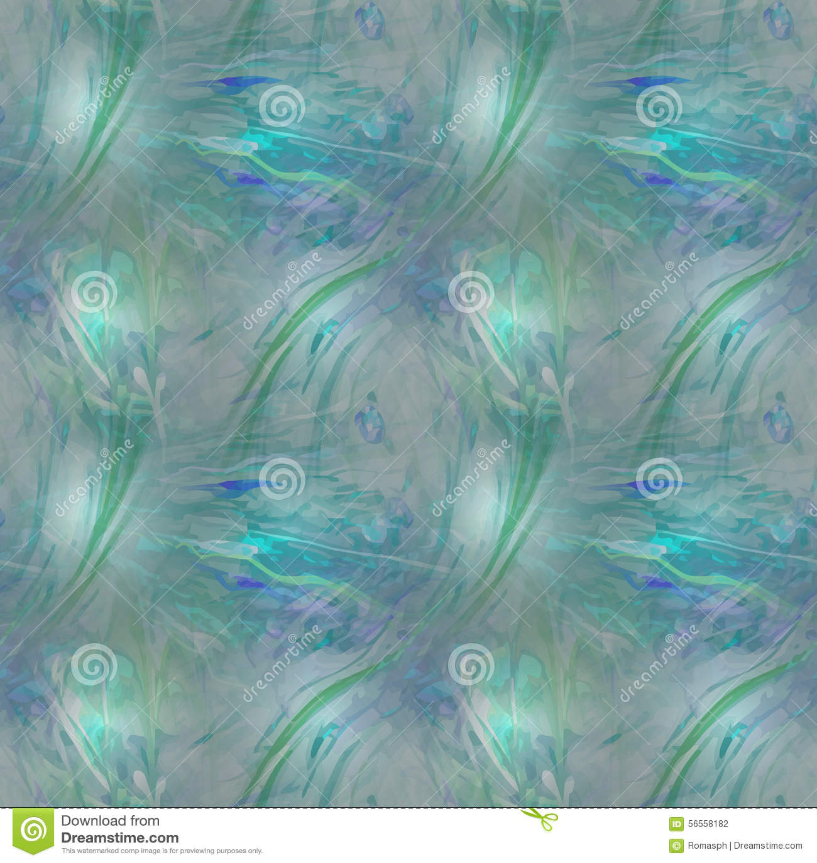 Download Ψηφιακά αναδημιουργημένη σύσταση λουλουδιών Watercolor Διανυσματική απεικόνιση - εικονογραφία από πρότυπο, ανάπτυξη: 56558182