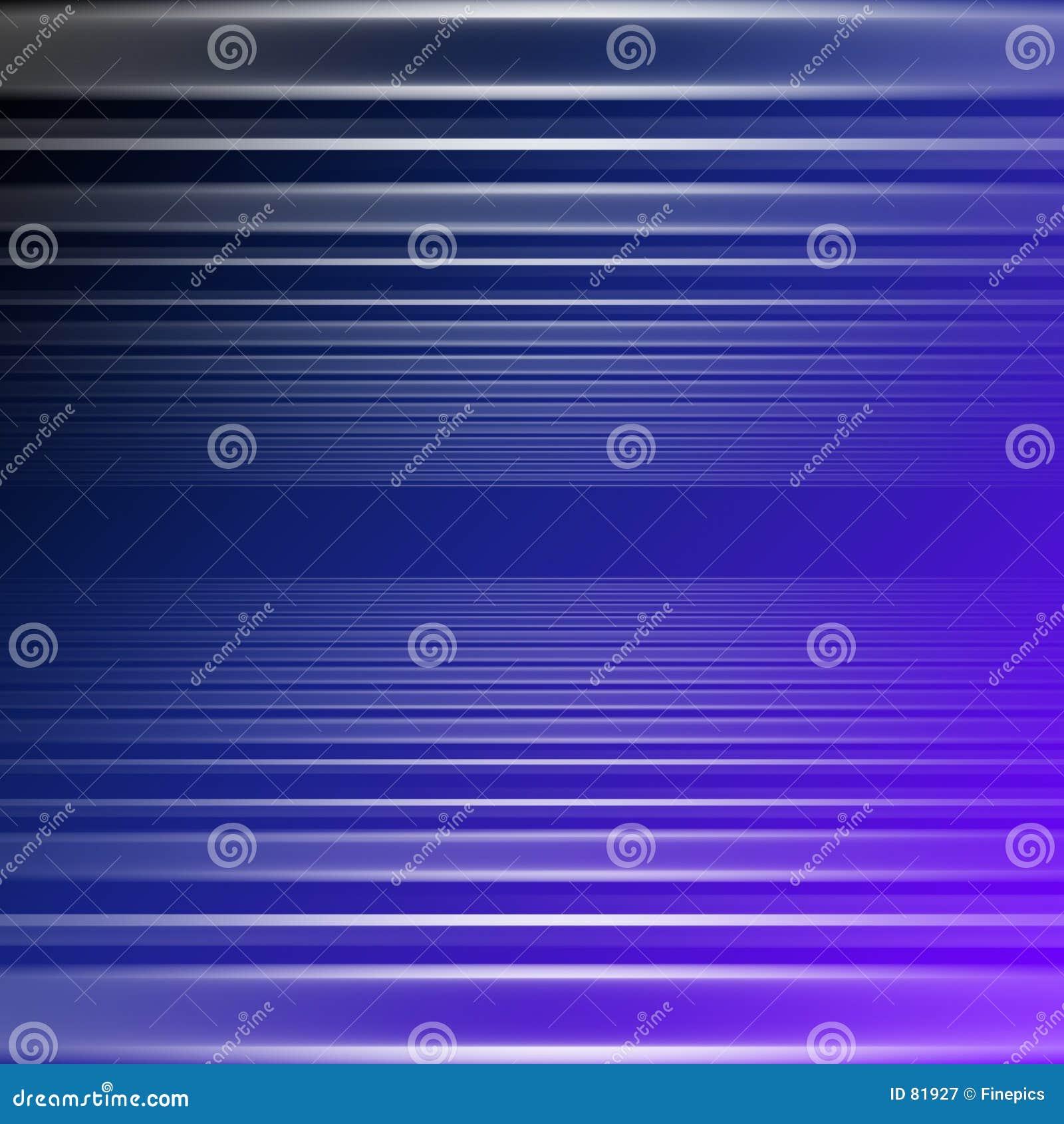 ψηφιακά πορφυρά κύματα