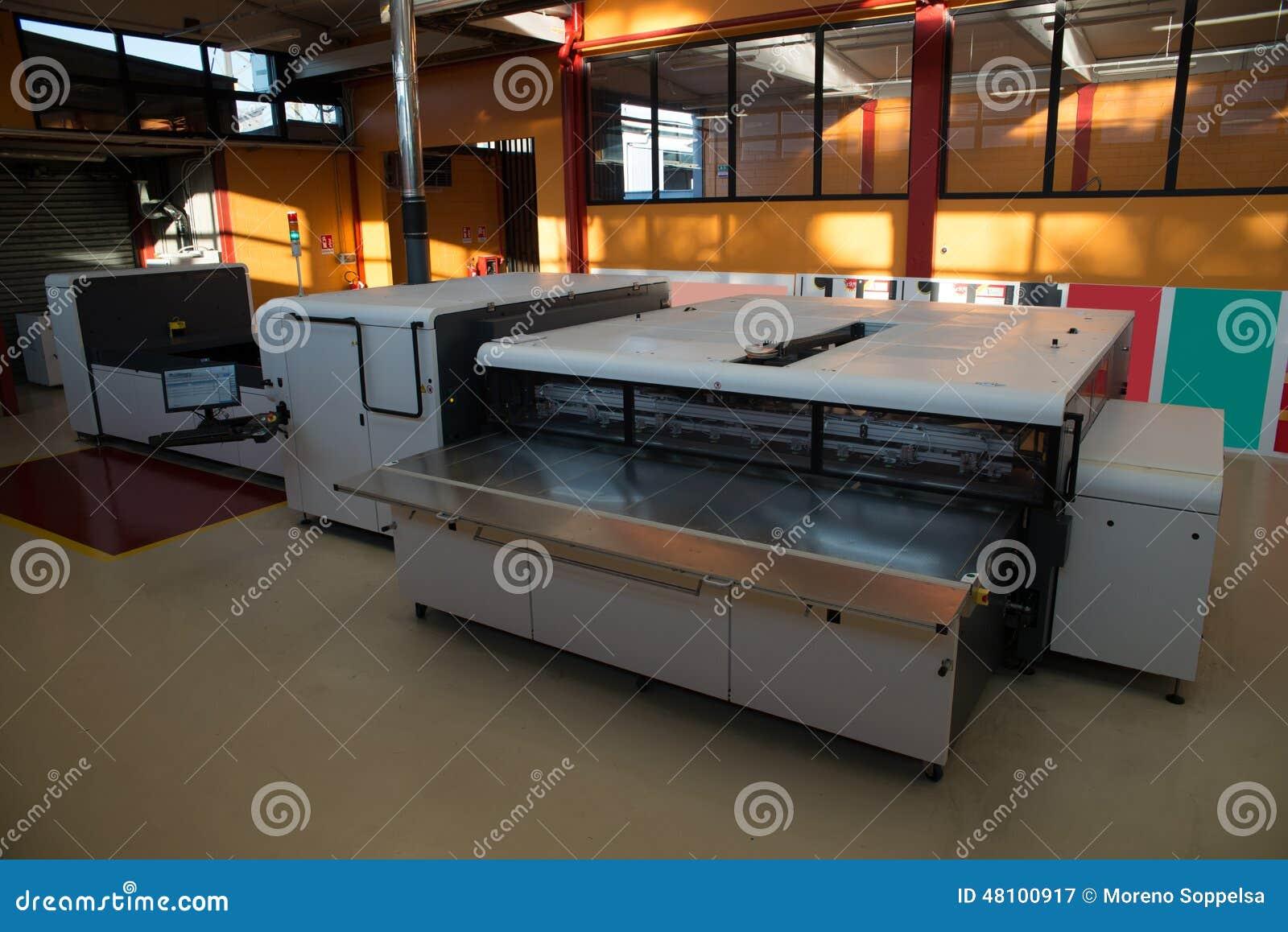 ψηφιακή εκτύπωση εκτυπωτώ