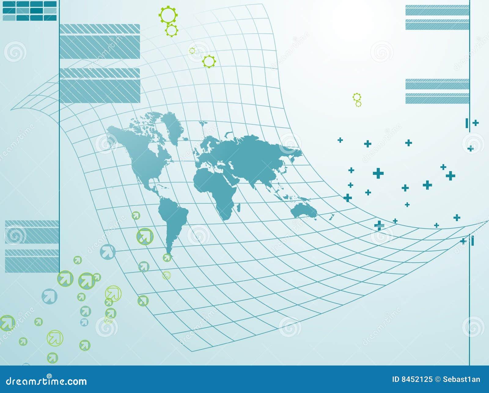 ψηφιακός κόσμος