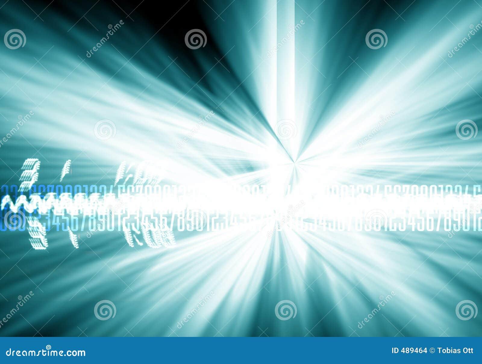 ψηφιακό πνεύμα