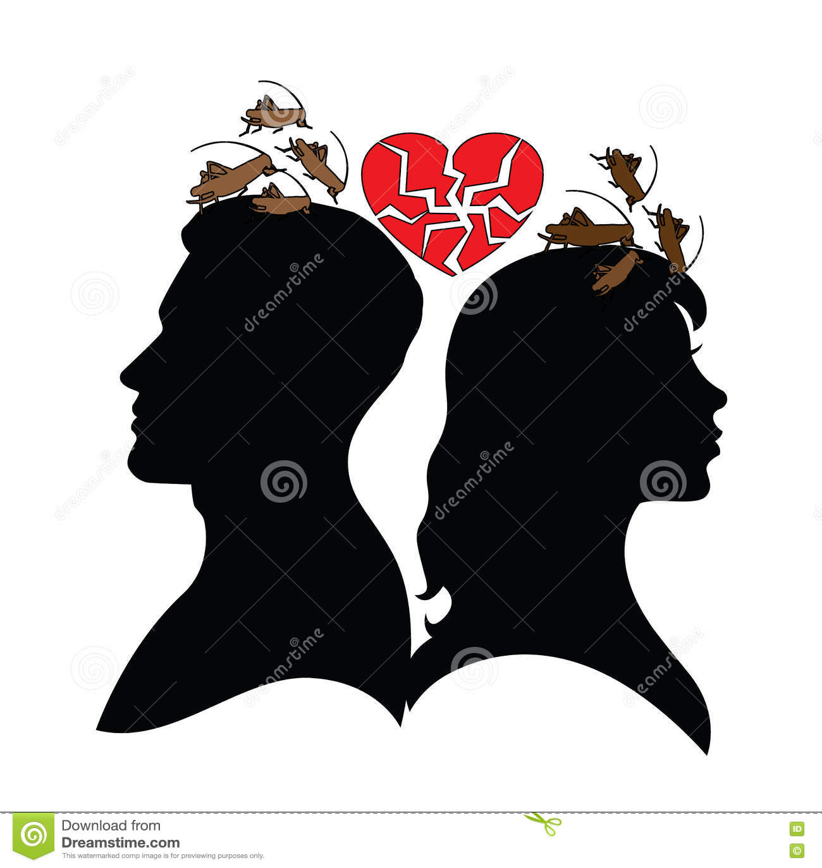 Σχέσεις ψυχολογίας
