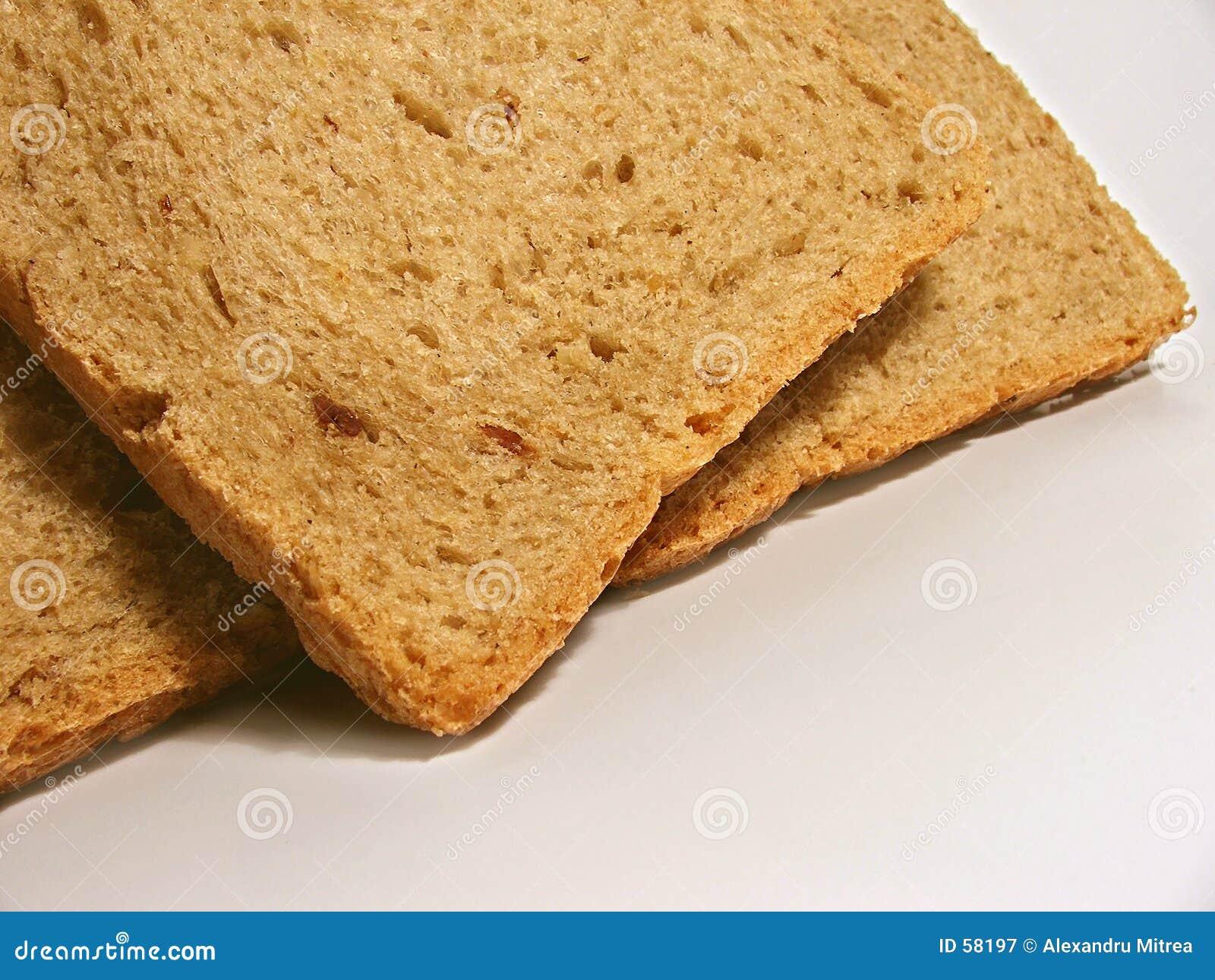 Download ψωμί στοκ εικόνα. εικόνα από υγεία, δημητριακά, σκιές, τρόφιμα - 58197