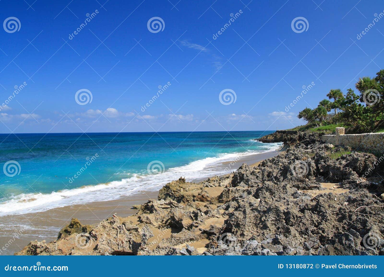 ωκεάνια κύματα
