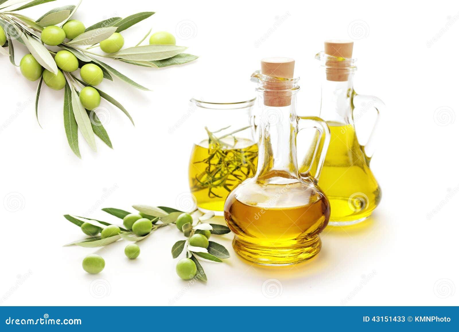 όμορφα ντυμένα μπουκάλι καρυκεύματα ελιών πετρελαίου