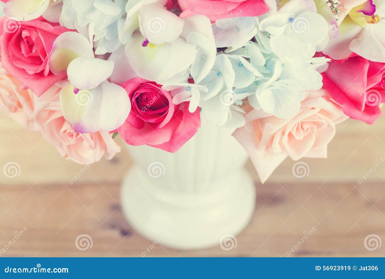 όμορφα λουλούδια ανθο&delta