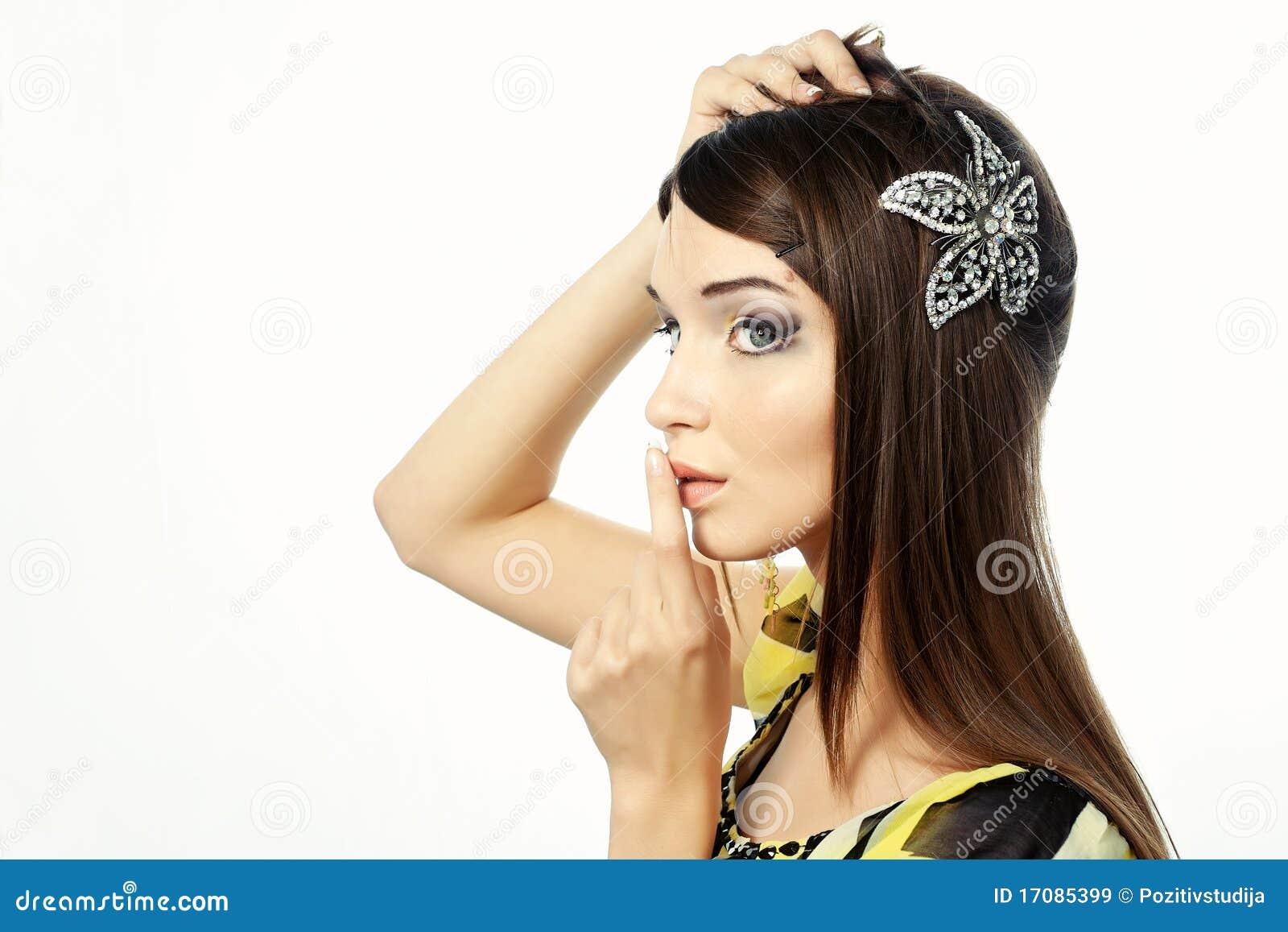 όμορφες νεολαίες γυνα&iota