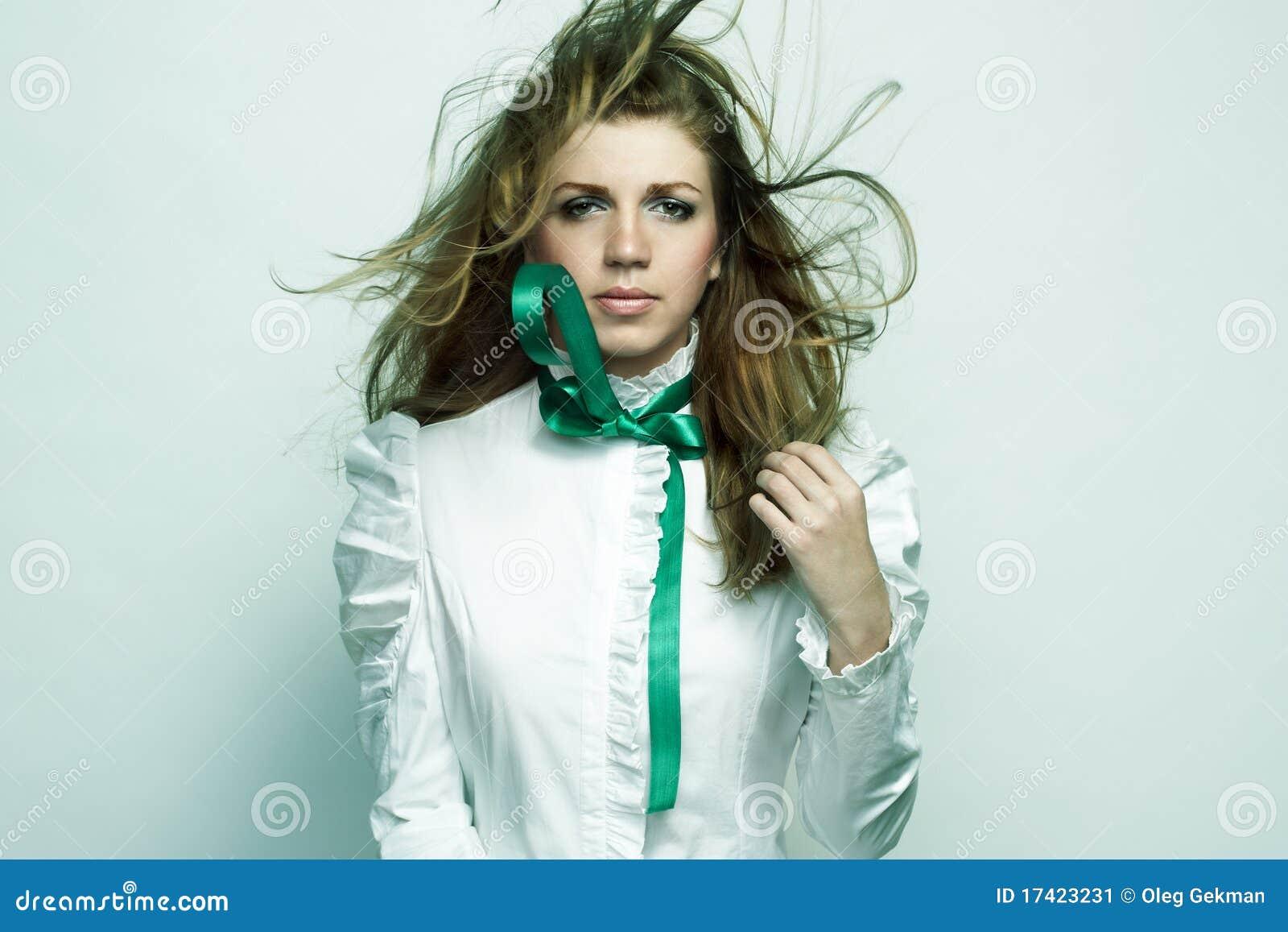 όμορφες νεολαίες γυναι