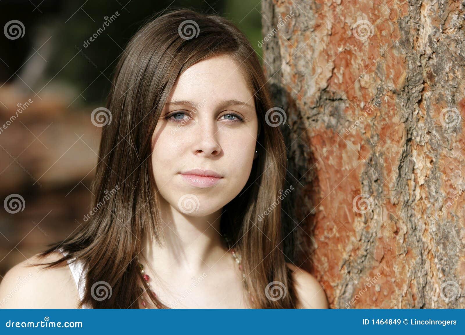 όμορφες σοβαρές νεολαί&epsil