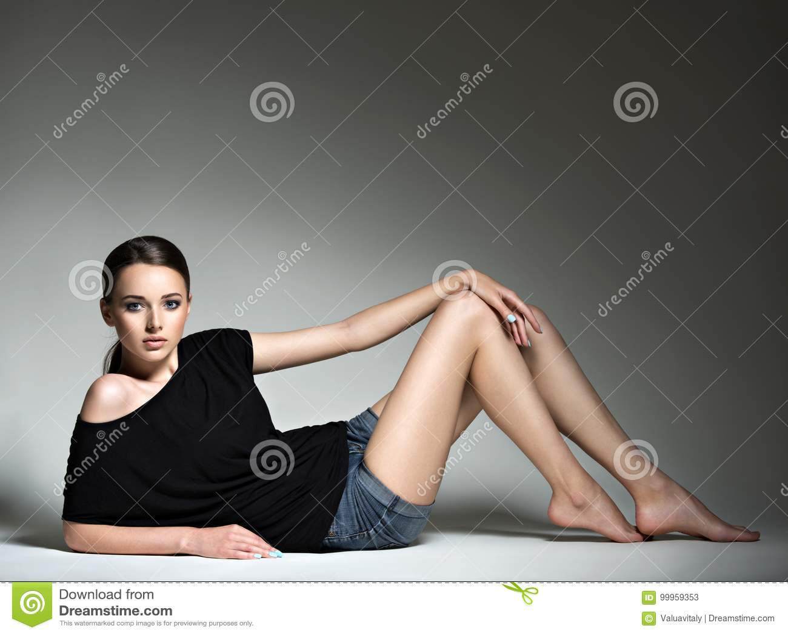 όμορφη μαύρη γυμνή έφηβοι έφηβος σεξ μουνί