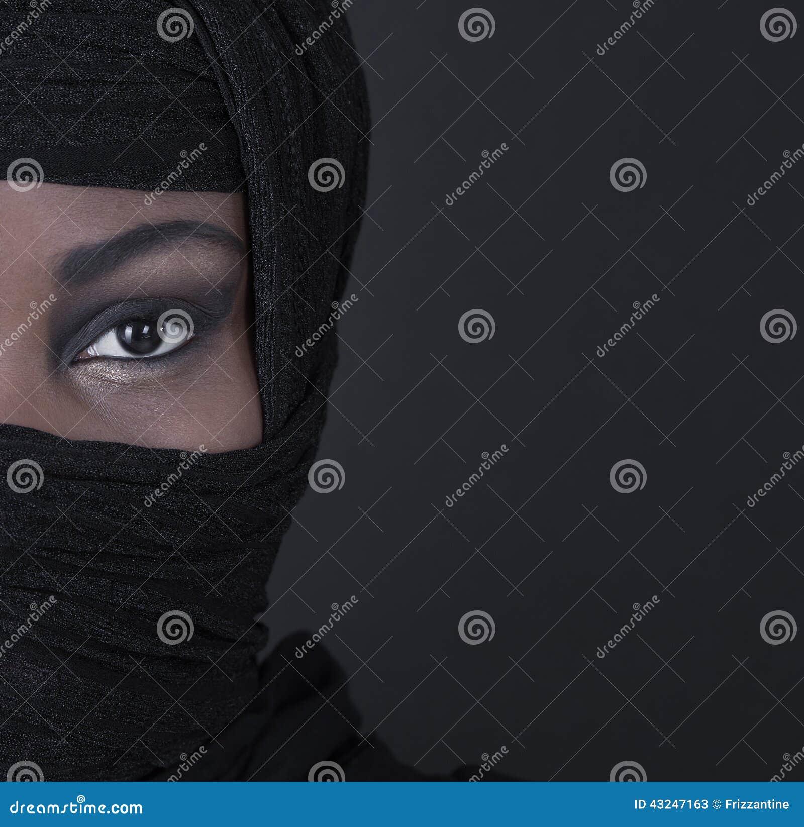μαύρες εικόνες ομορφιά ώριμη και μεγάλο καβλί πορνό