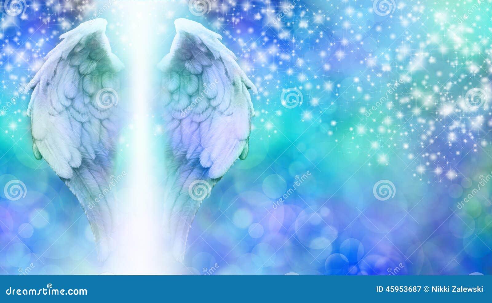 Όμορφη πολύχρωμη επιγραφή ιστοχώρου bokeh sparkly