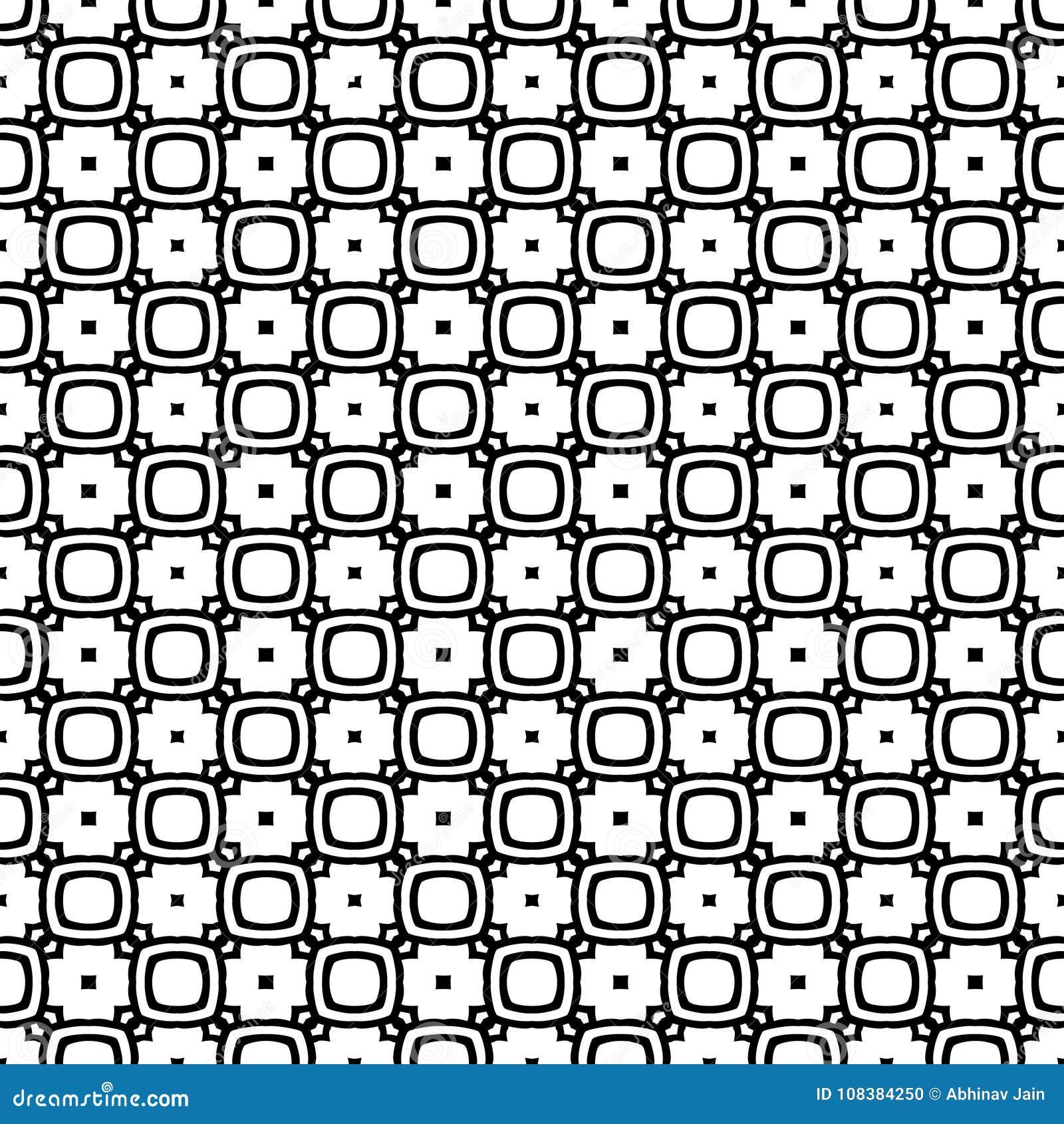 Όμορφη Χριστουγέννων απεικόνιση σχεδίων υποβάθρου γεωμετρικού σχεδίου άνευ ραφής στο φωτεινό ρόδινο χρώμα