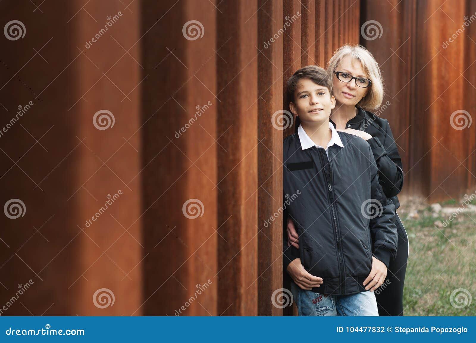 Dating Dias οικογενειακές φωτογραφίες