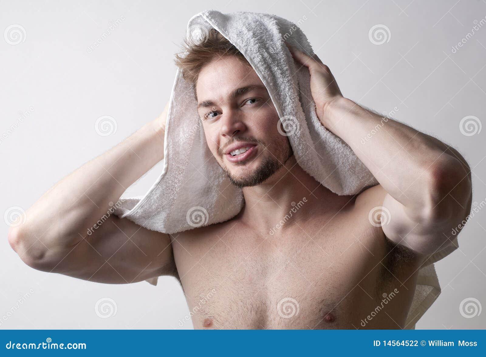 Έφηβος γυμνό στήθος έφηβος παίρνει μεγάλο καβλί