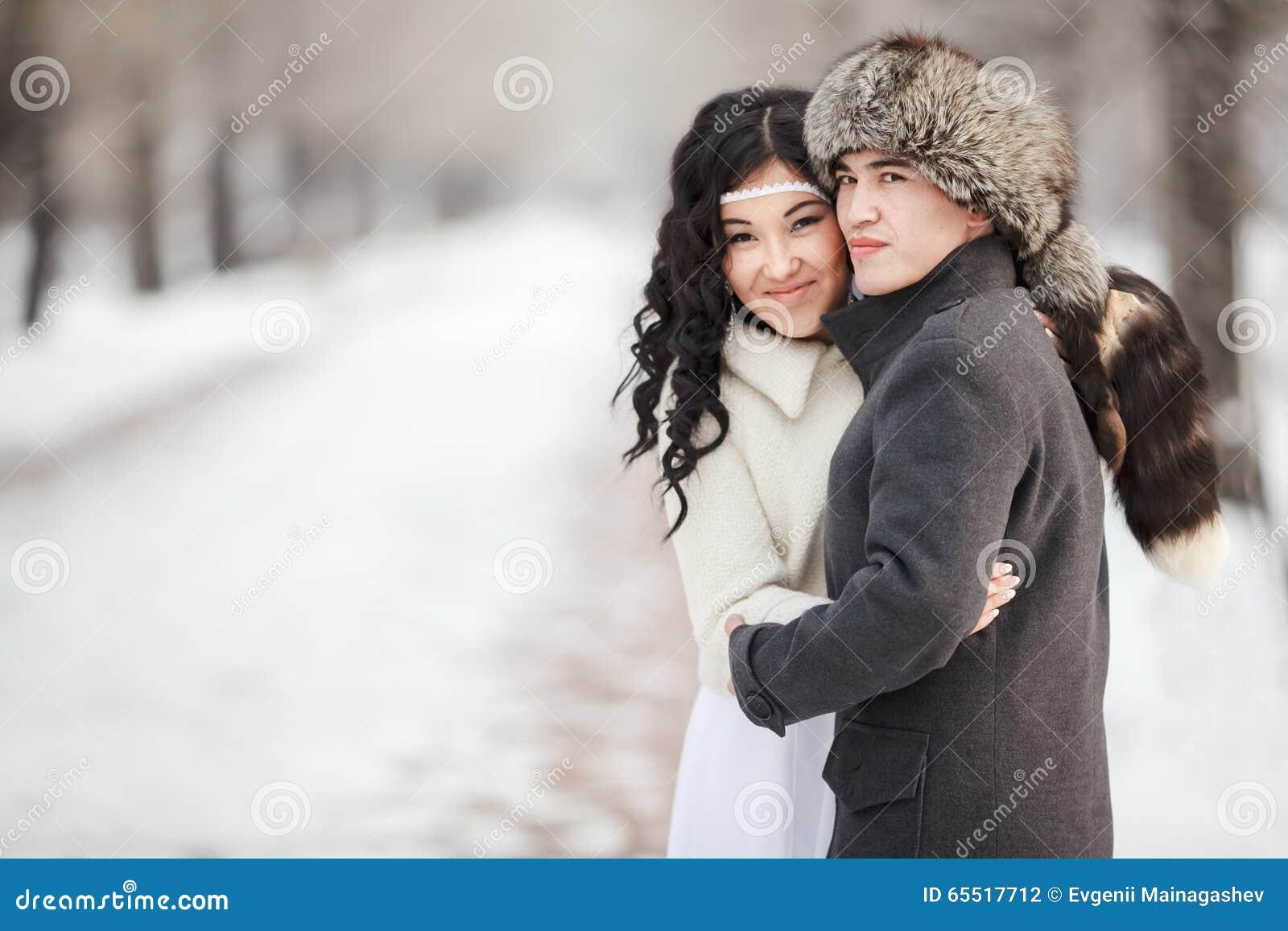 Ινδικό ασιατικό dating