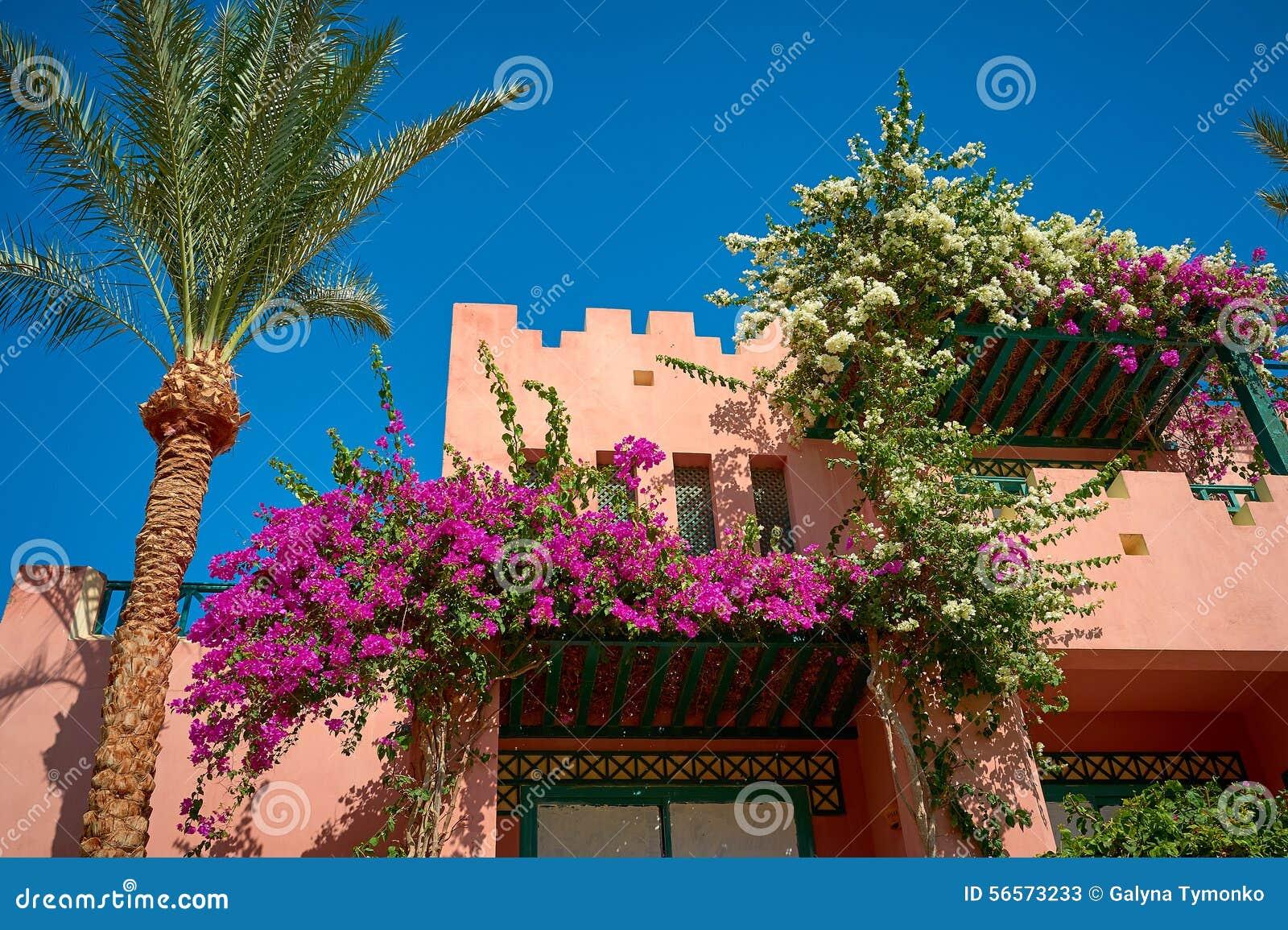 Download Όμορφο εξοχικό σπίτι με τα λουλούδια Στοκ Εικόνα - εικόνα από αγγλία, κηπουρική: 56573233