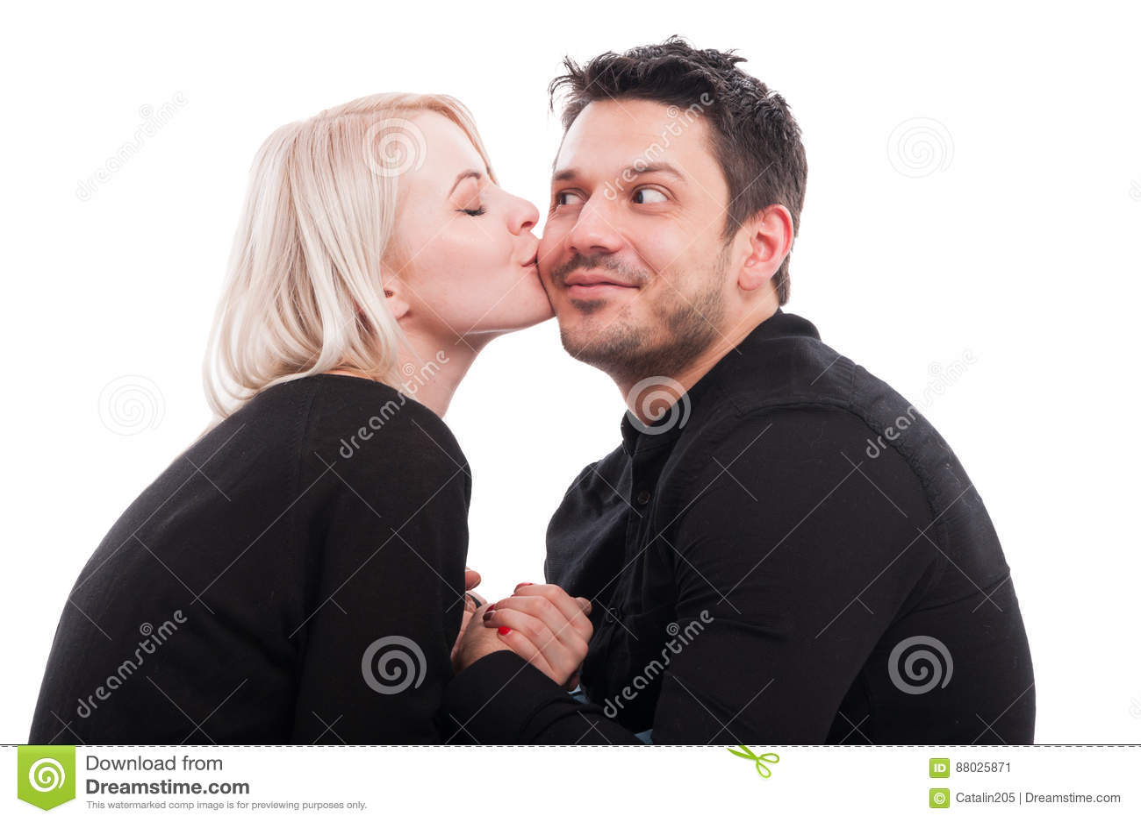 dating με ένα θηλυκό