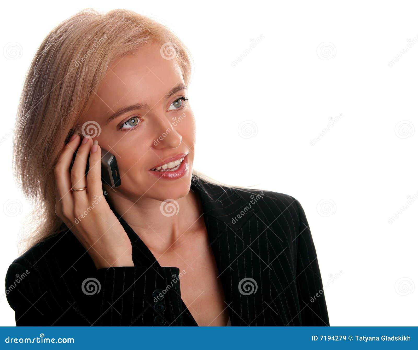 όμορφο κινητό τηλέφωνο επι&ch