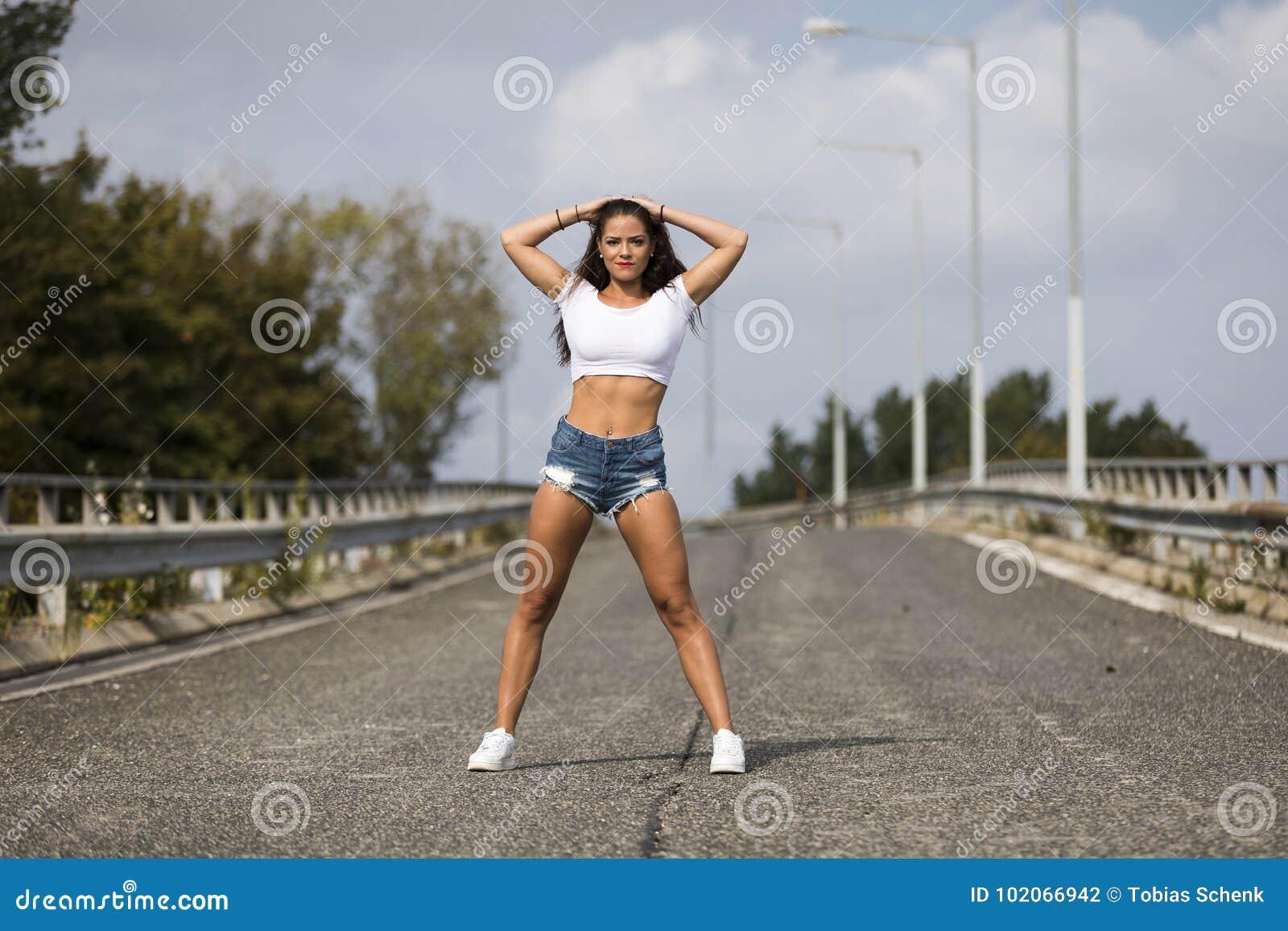 καυτά γυμνή μαύρα κορίτσια φωτογραφίες