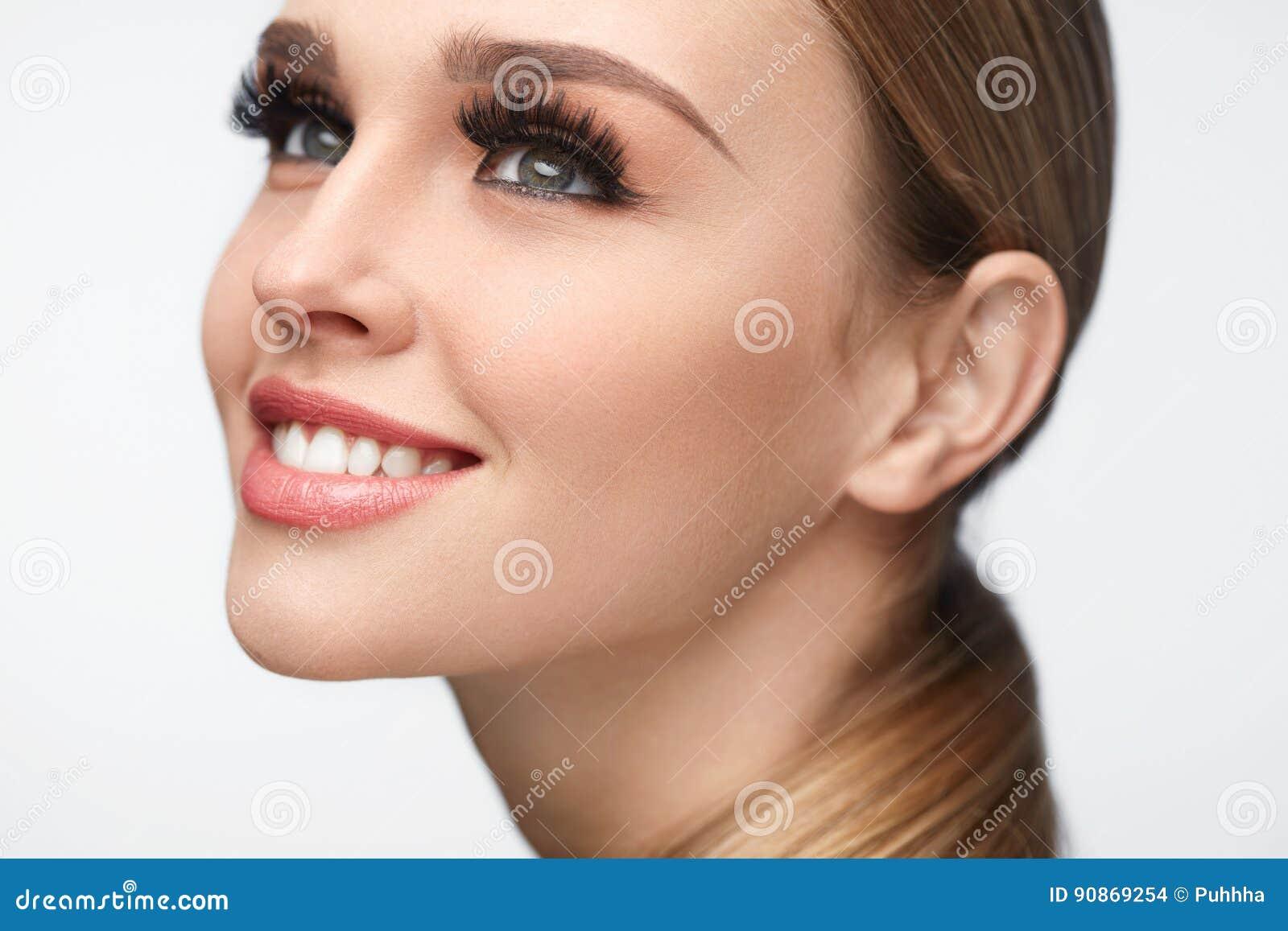 εικόνες από παχιά μαύρα κορίτσιαθηλυκό όργιο