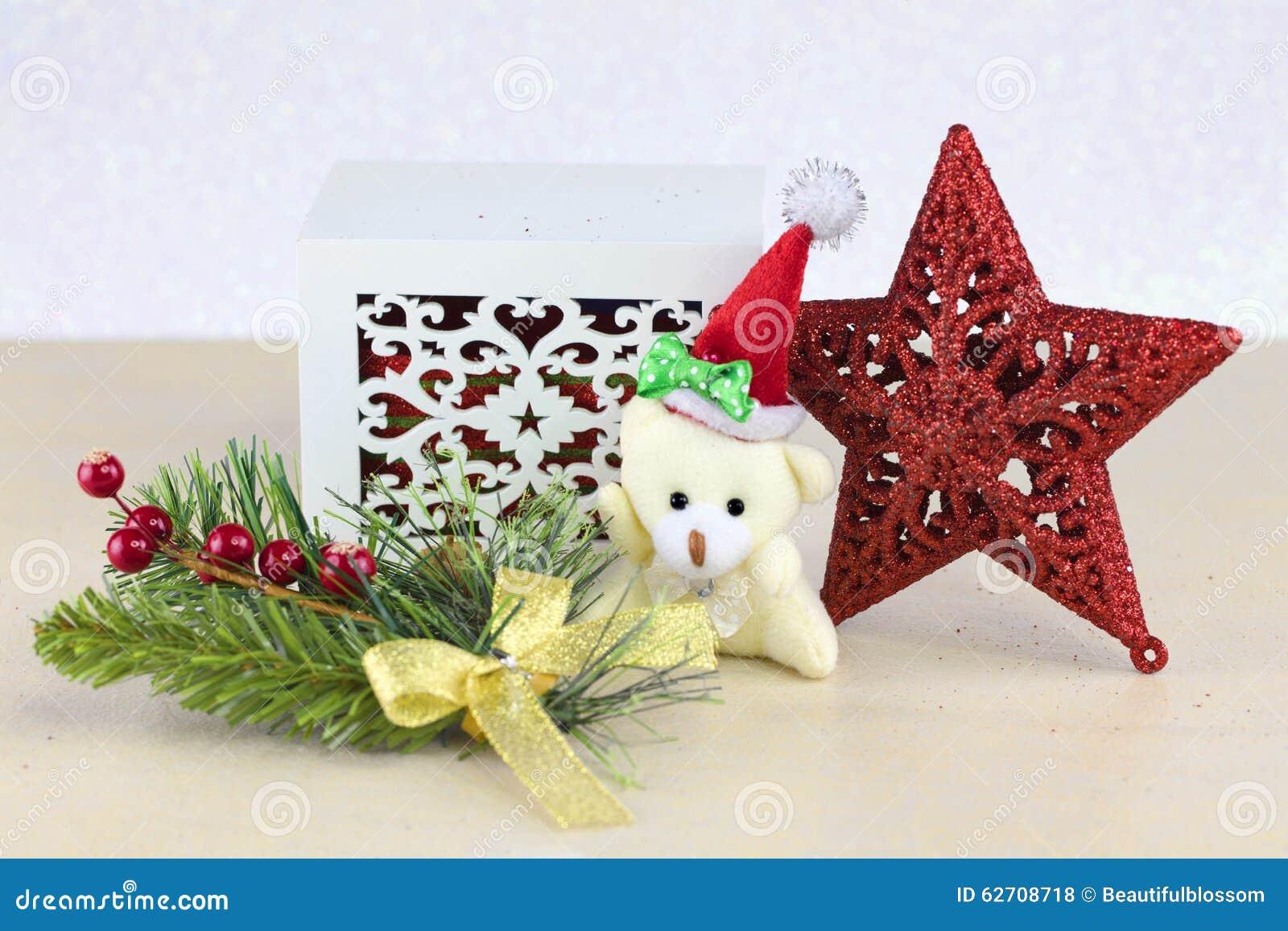 όπως η ανασκόπηση είναι μπορεί θέμα απεικόνισης Χριστουγέννων χρησιμοποιούμενο
