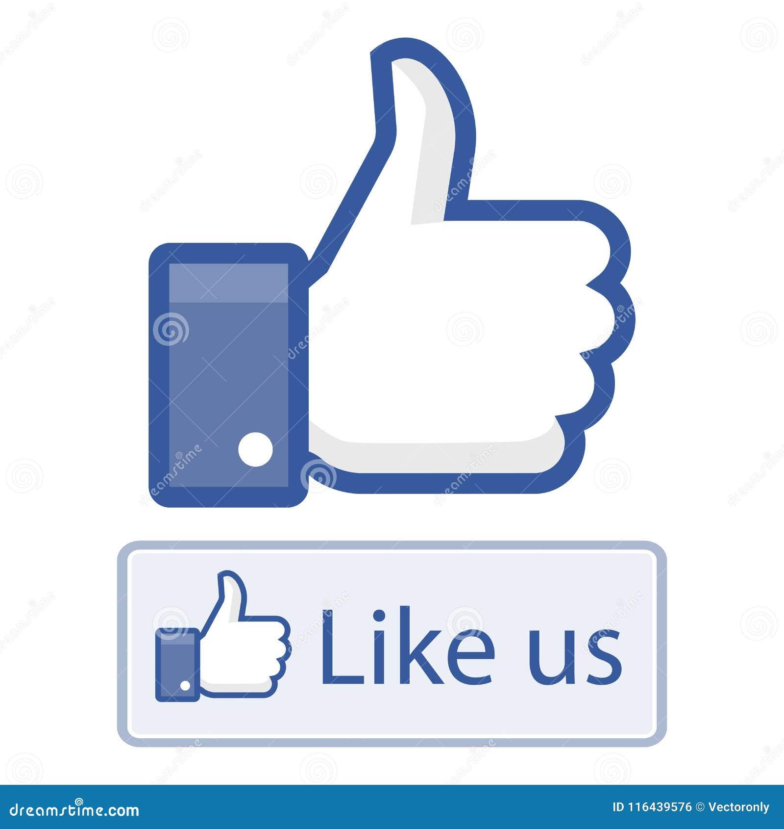 Όπως μας στο facebook φυλλομετρεί επάνω