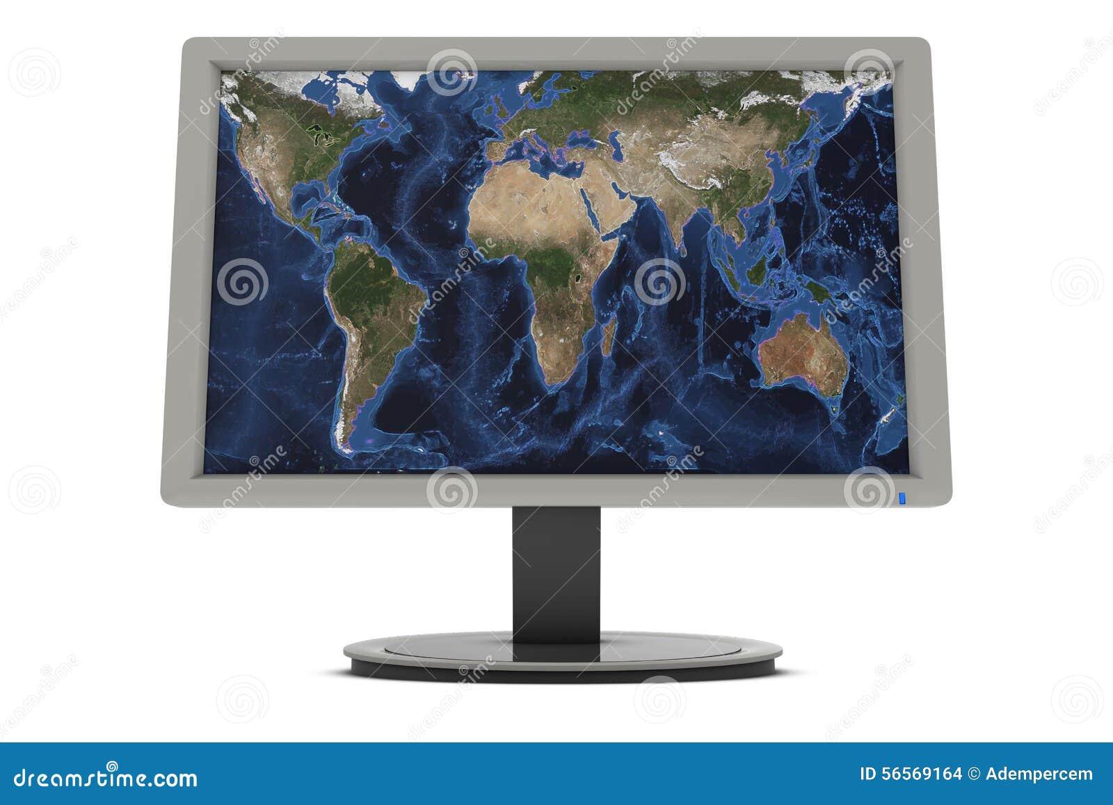 Download Όργανο ελέγχου απεικόνιση αποθεμάτων. εικονογραφία από διαδίκτυο - 56569164