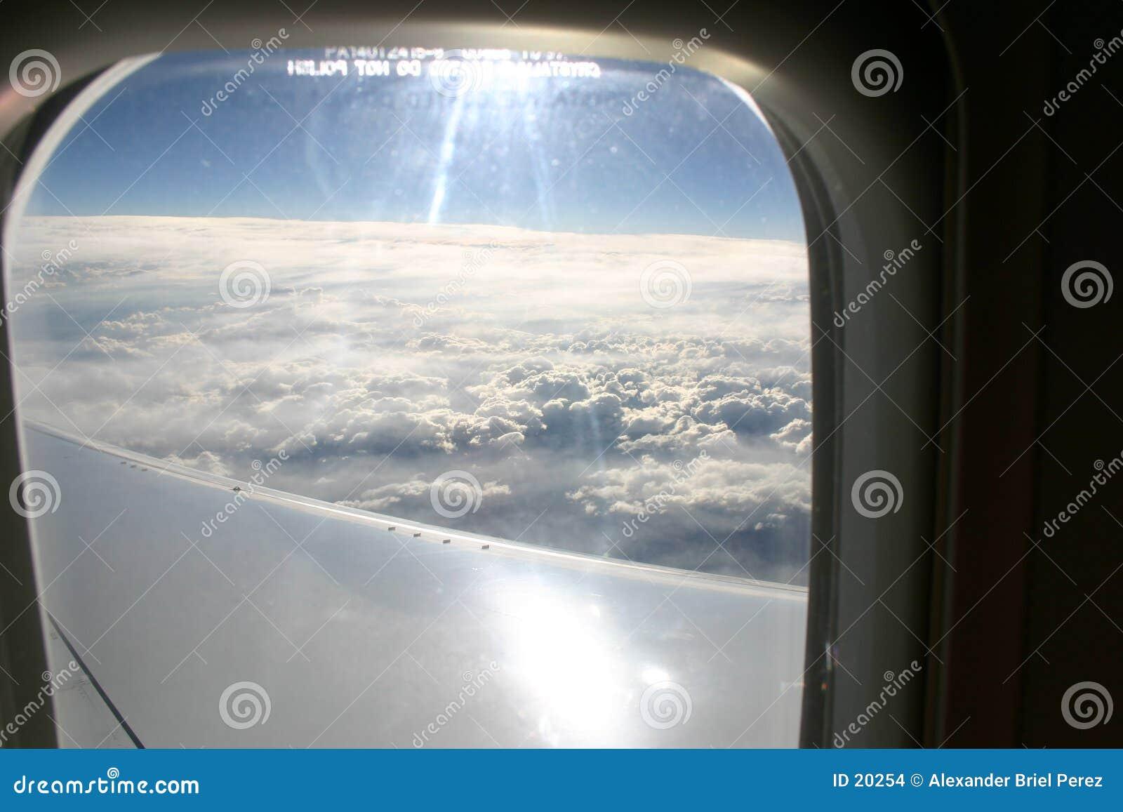 όψη αεροπλάνων