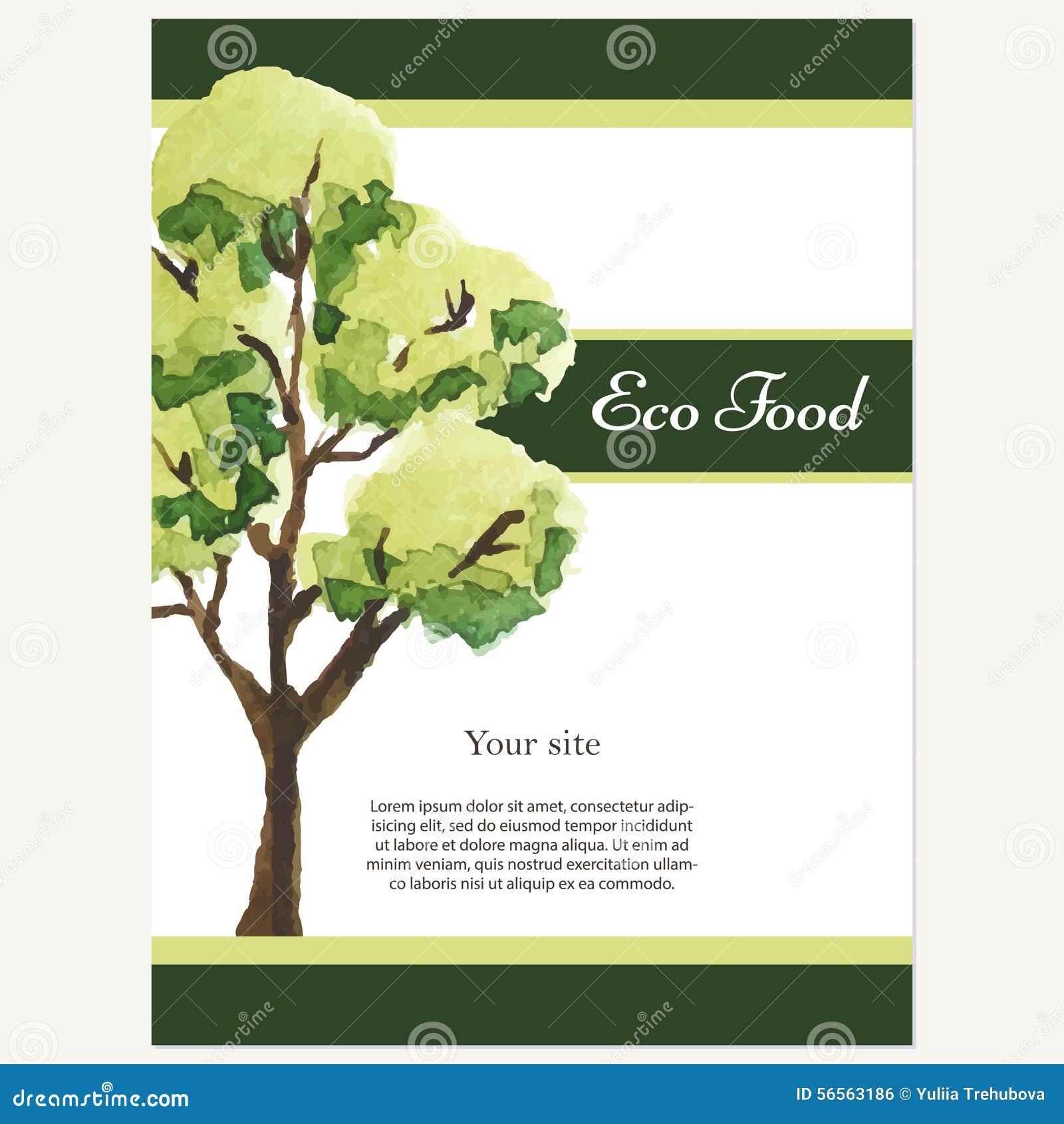 Download όλο το Eco σχεδίου ομαδοποίησε το διάνυσμα στρωμάτων απεικόνισης Διανυσματικό θέμα οικολογίας Πρότυπο για το πράσινο προϊόν Διανυσματική απεικόνιση - εικονογραφία από οργανικός, ετικέτα: 56563186