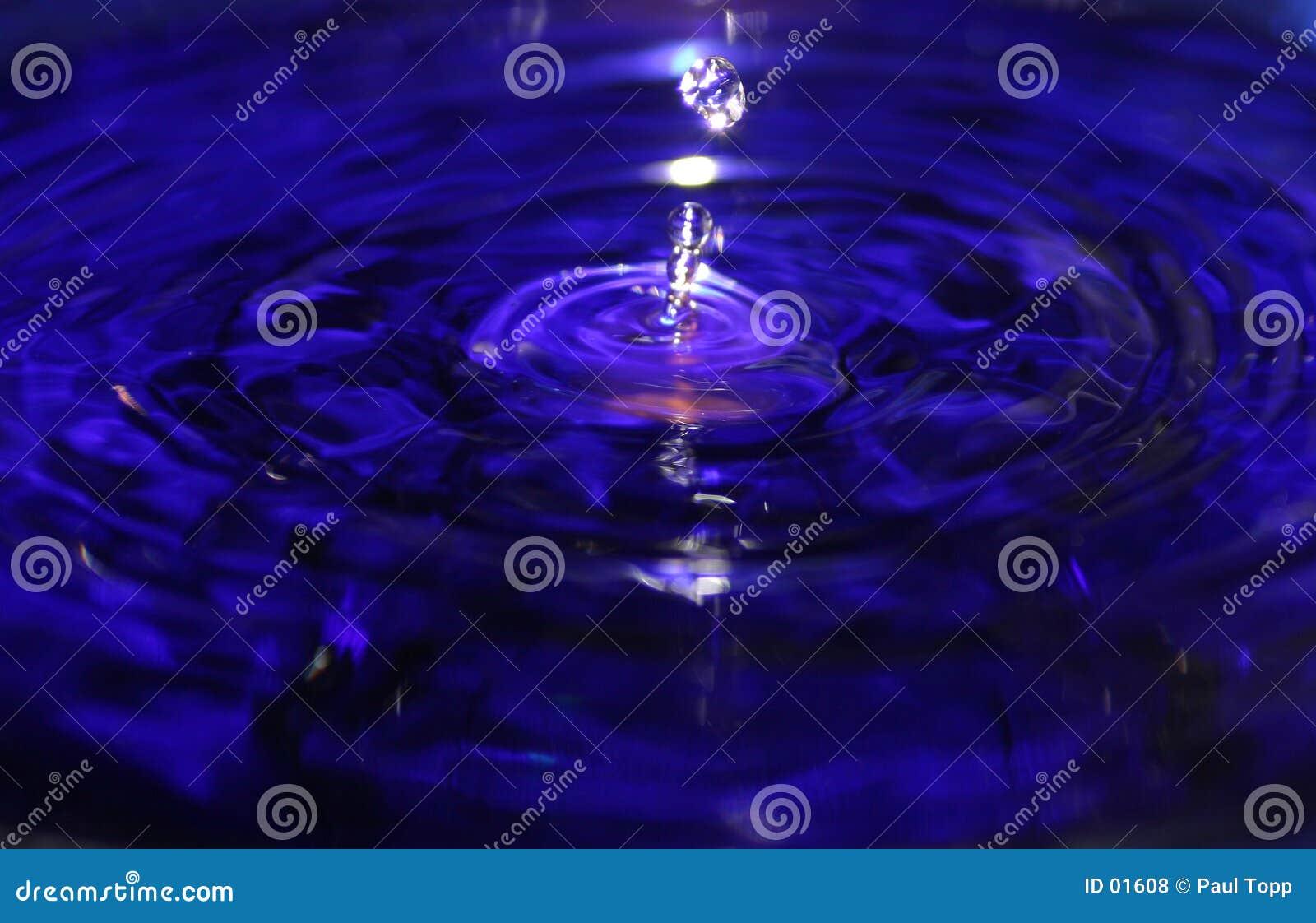 ύδωρ απελευθέρωσης