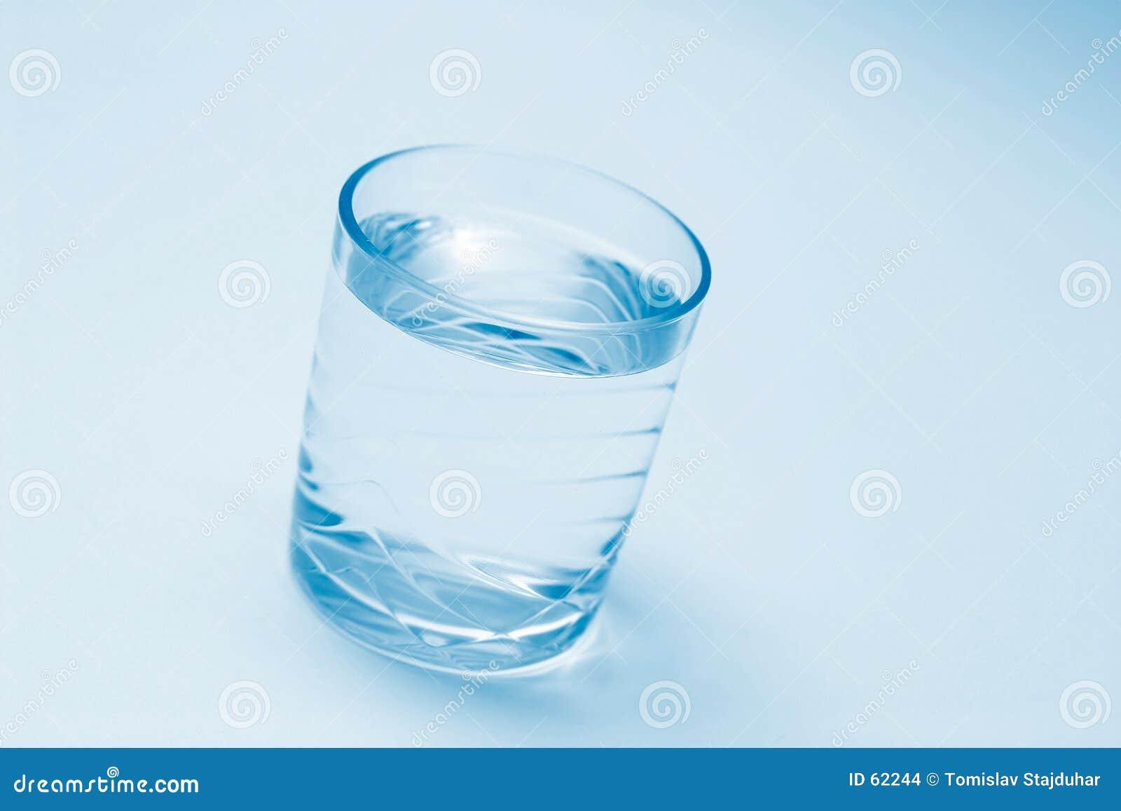 Download ύδωρ γυαλιού στοκ εικόνες. εικόνα από δροσίστε, φλυτζάνι - 62244