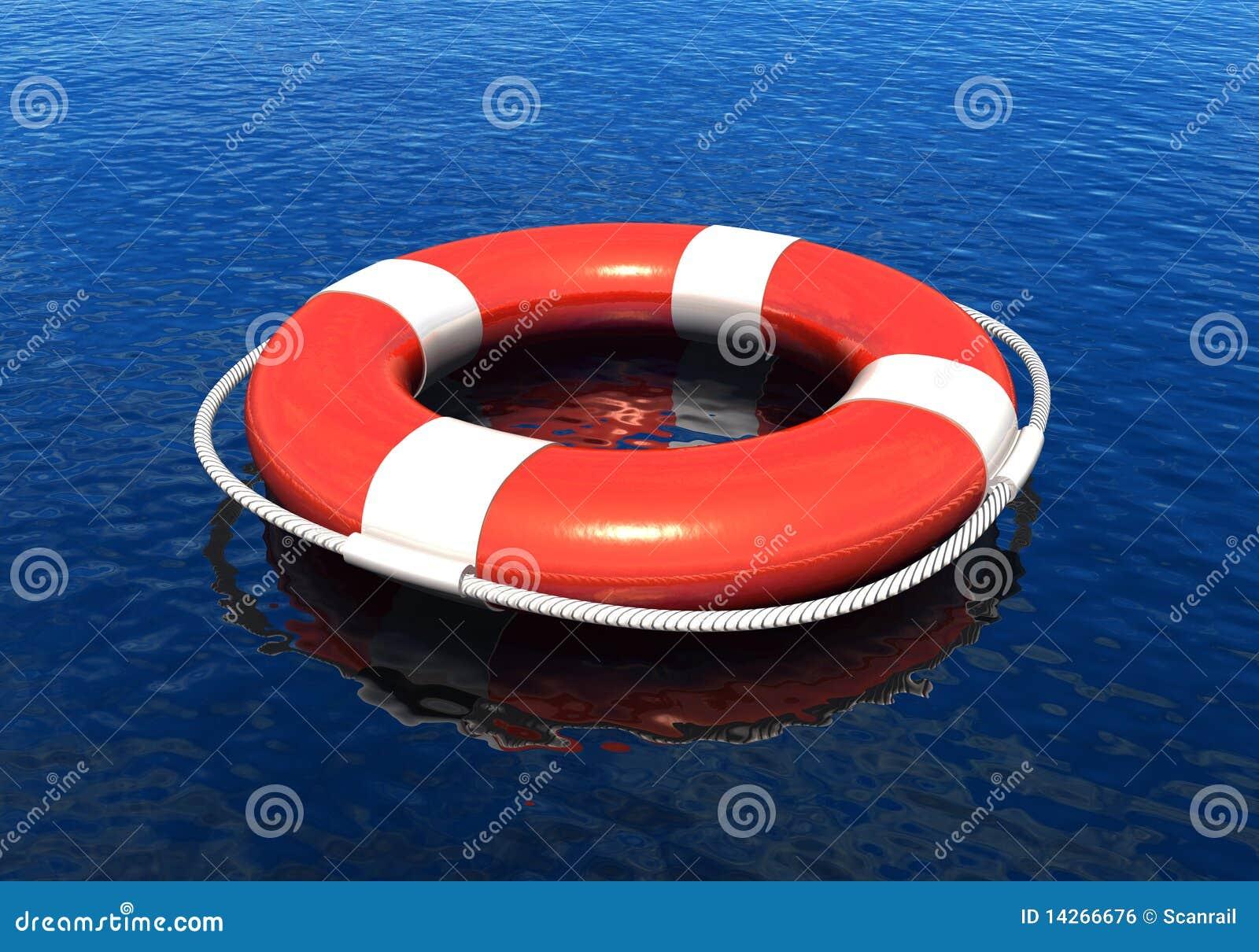 ύδωρ ζωνών ασφαλείας