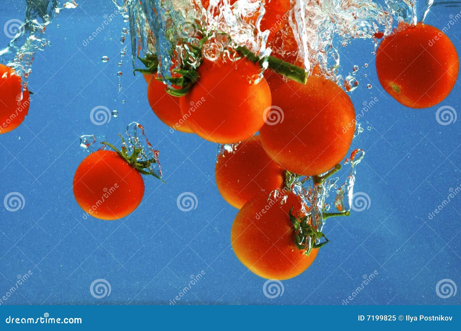 ύδωρ λαχανικών