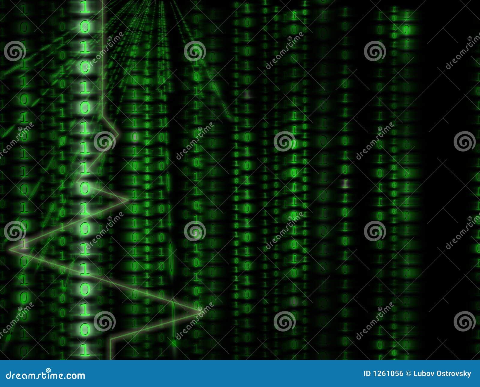 ύφος μητρών υπολογιστών δ&ups