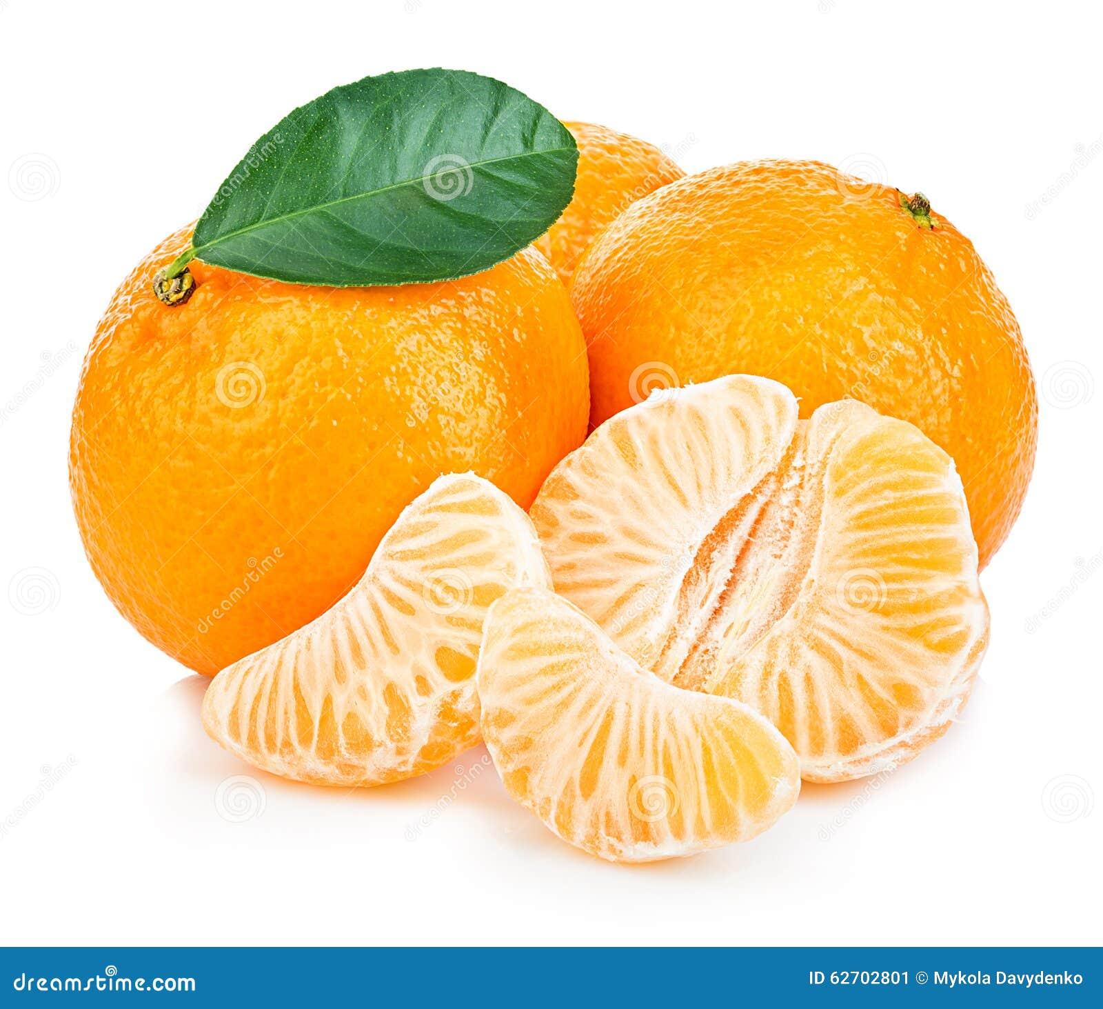 Download Ώριμο μανταρίνι με την κινηματογράφηση σε πρώτο πλάνο φύλλων σε ένα άσπρο υπόβαθρο Tangerine πορτοκάλι με το φύλλο σε ένα άσπρο υ Στοκ Εικόνα - εικόνα από φύση, κλημεντίνη: 62702801
