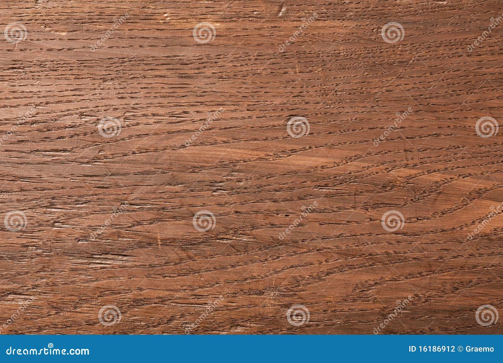 橡木纹理 图库摄影 - 图片