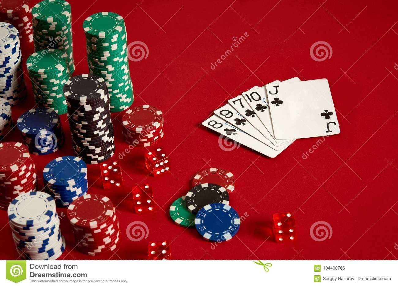 �гра казино рояль гта