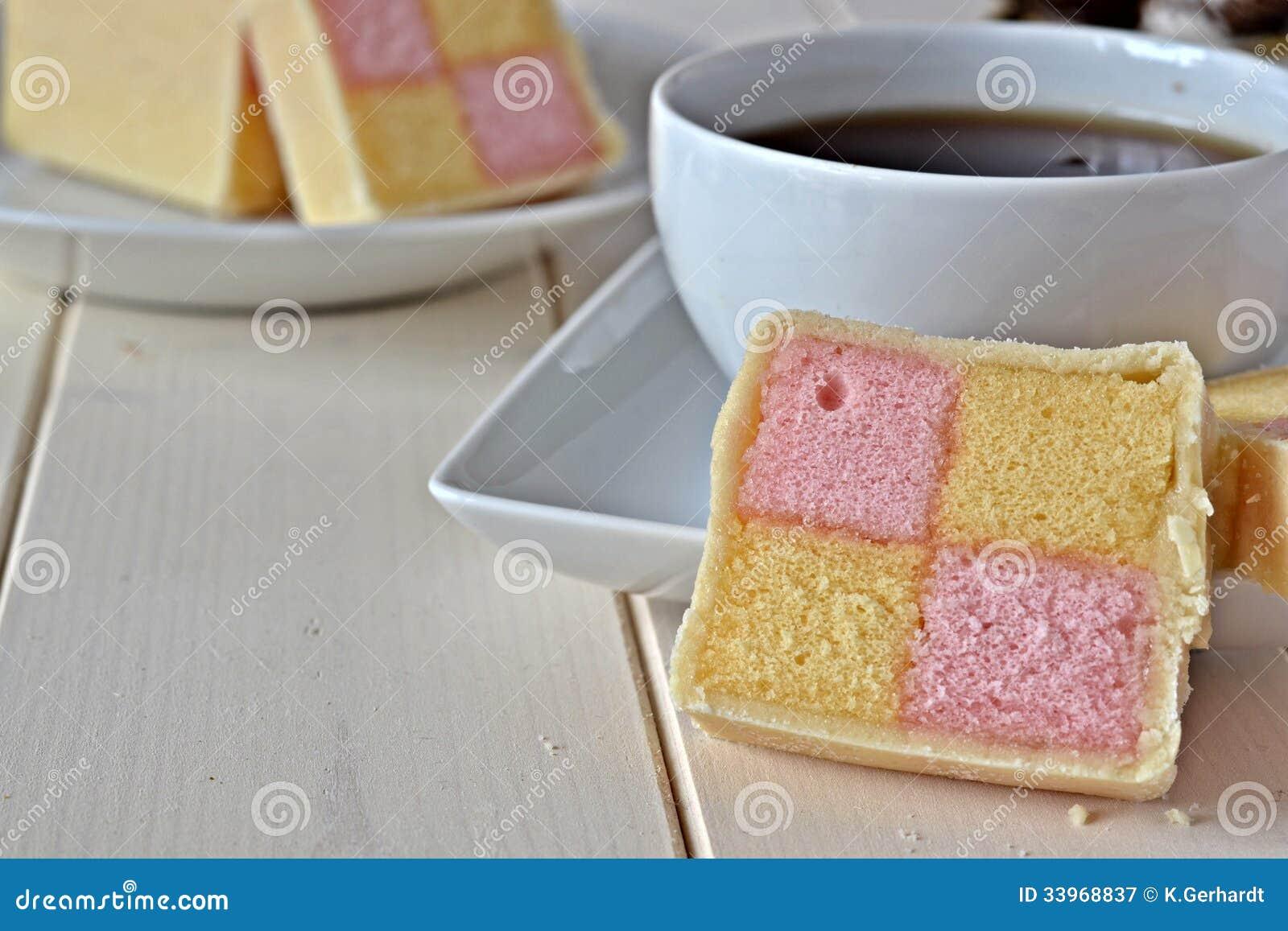 Торты на заказ для детей фото 1